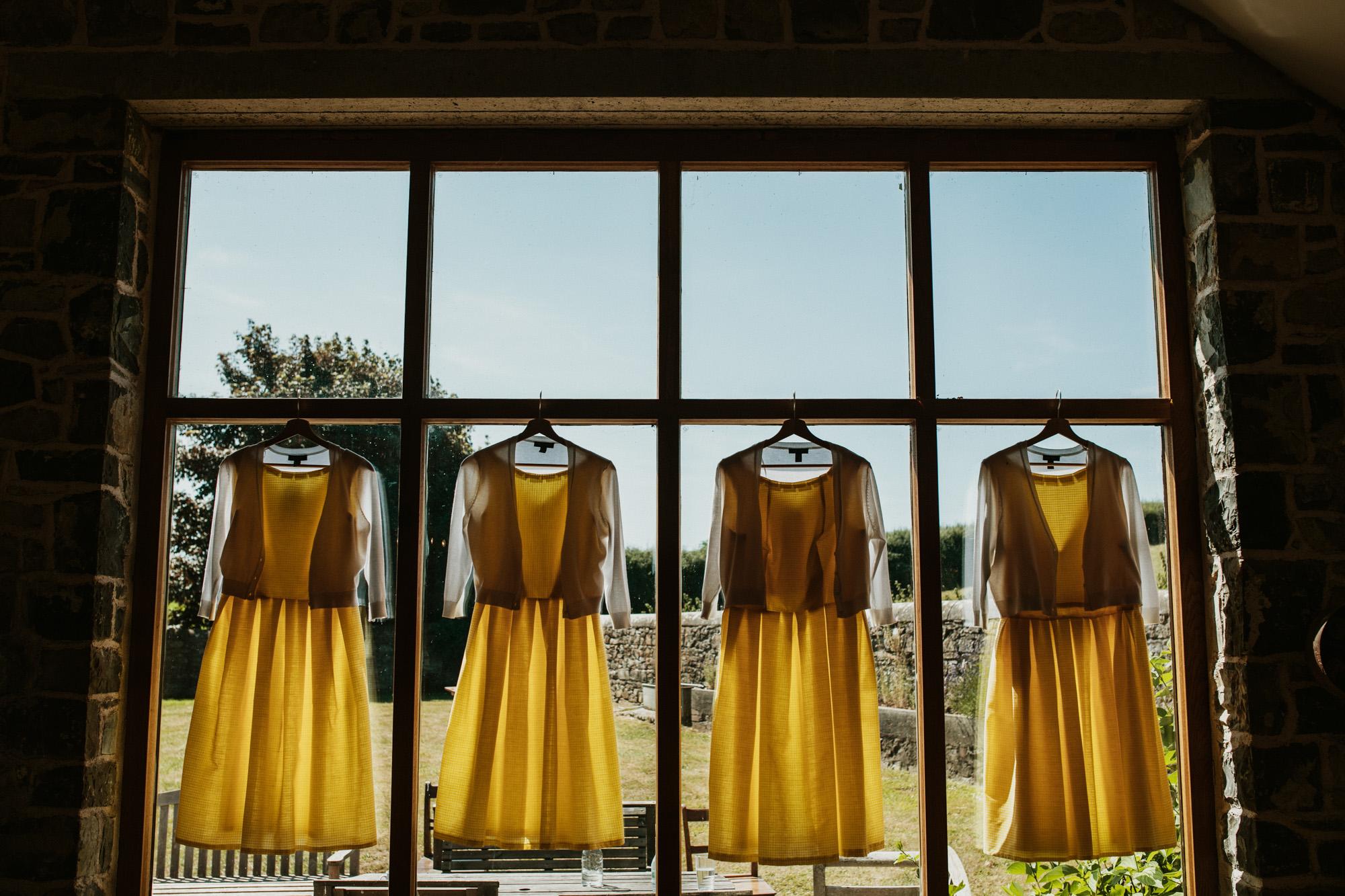 Rosedew Farm Wedding Photography-20.jpg