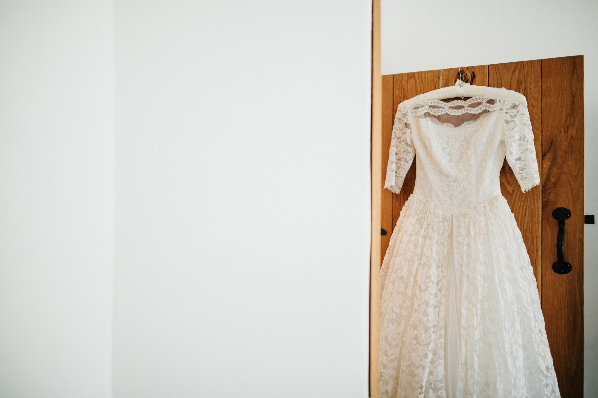 Rosedew Farm Wedding Photography-57.jpg