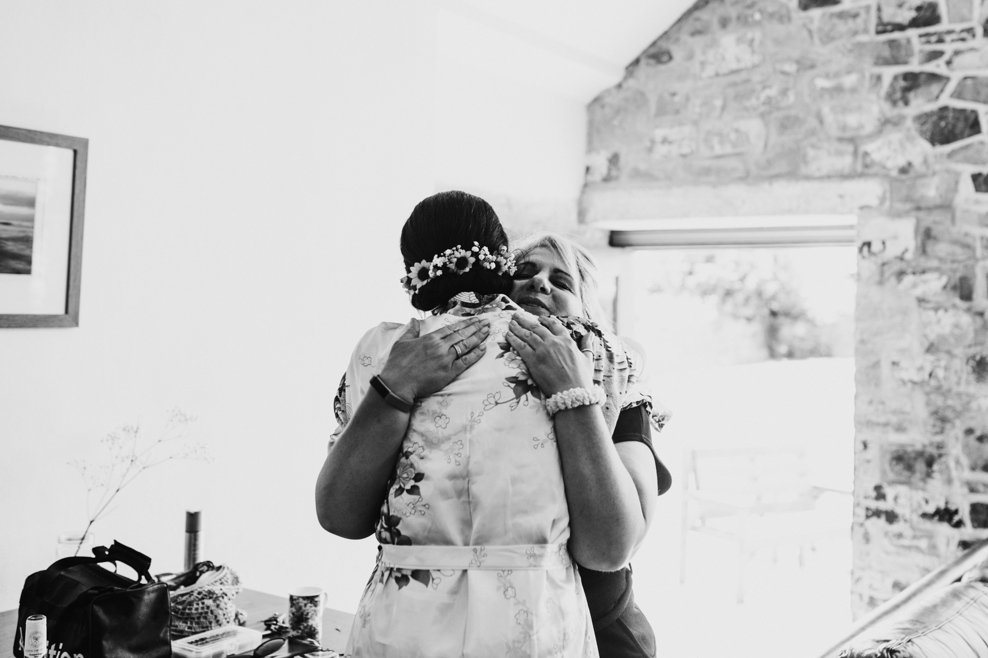 Rosedew Farm Wedding Photography-65.jpg