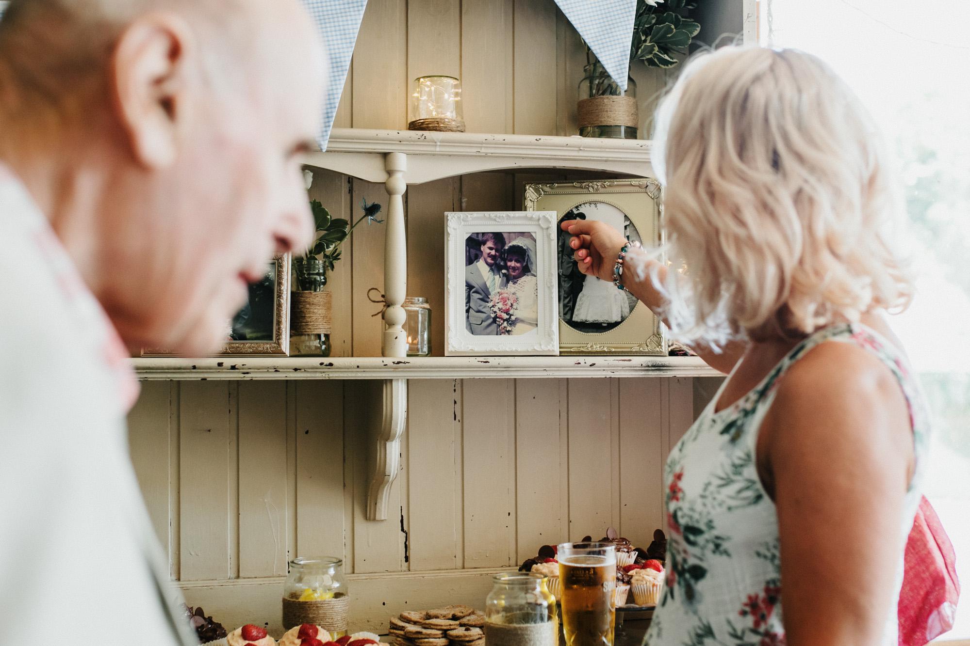 Rosedew Farm Wedding Photography-71.jpg