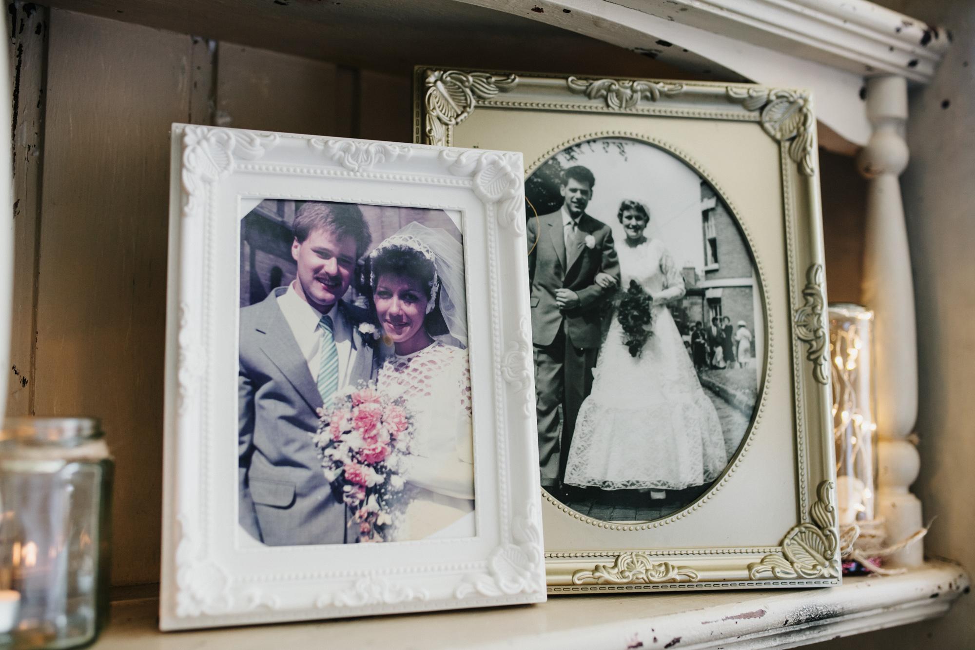 Rosedew Farm Wedding Photography-76.jpg