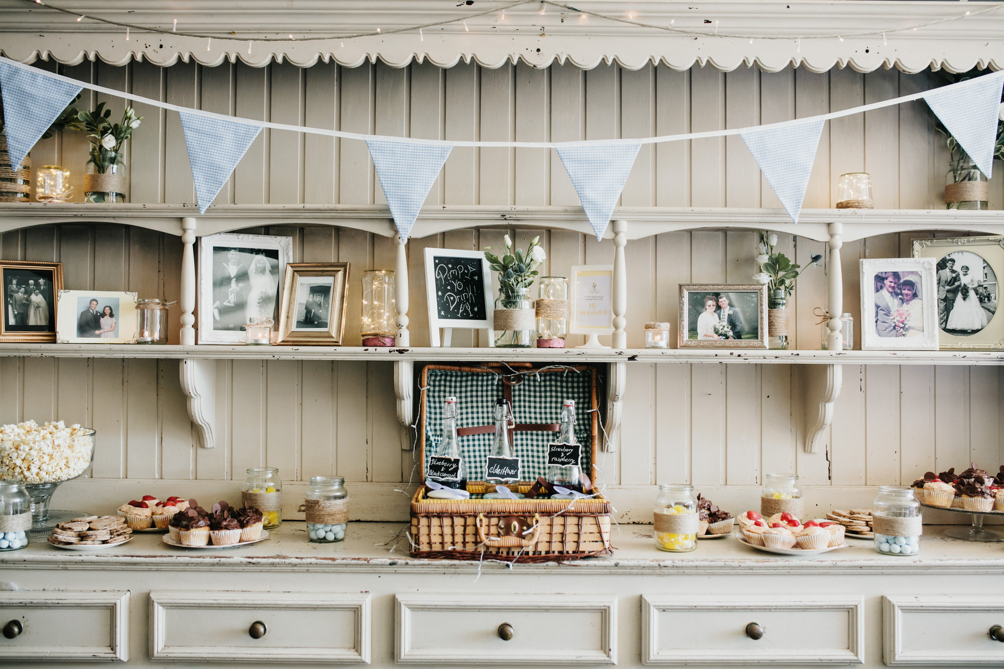 Rosedew Farm Wedding Photography-79.jpg