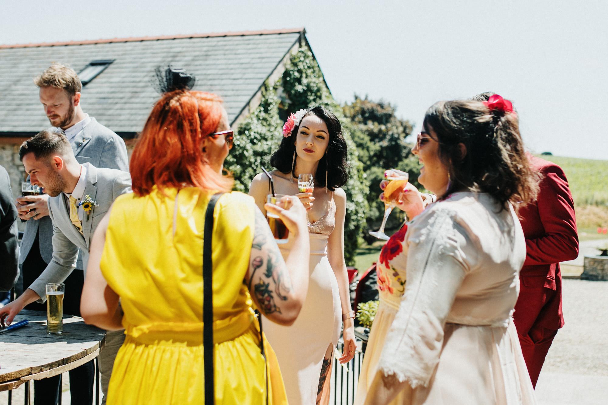 Rosedew Farm Wedding Photography-80.jpg
