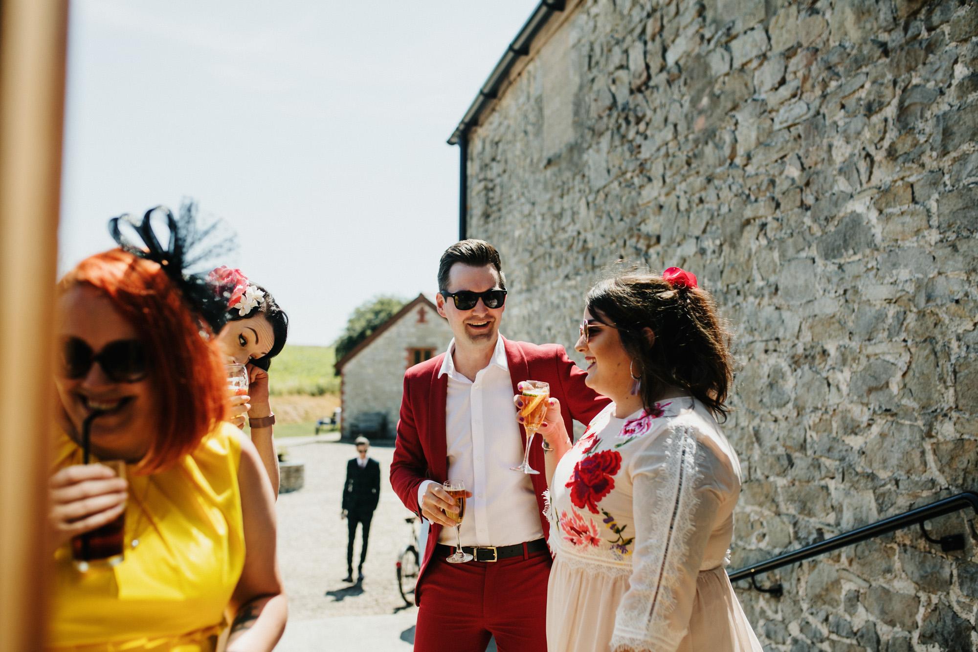 Rosedew Farm Wedding Photography-81.jpg