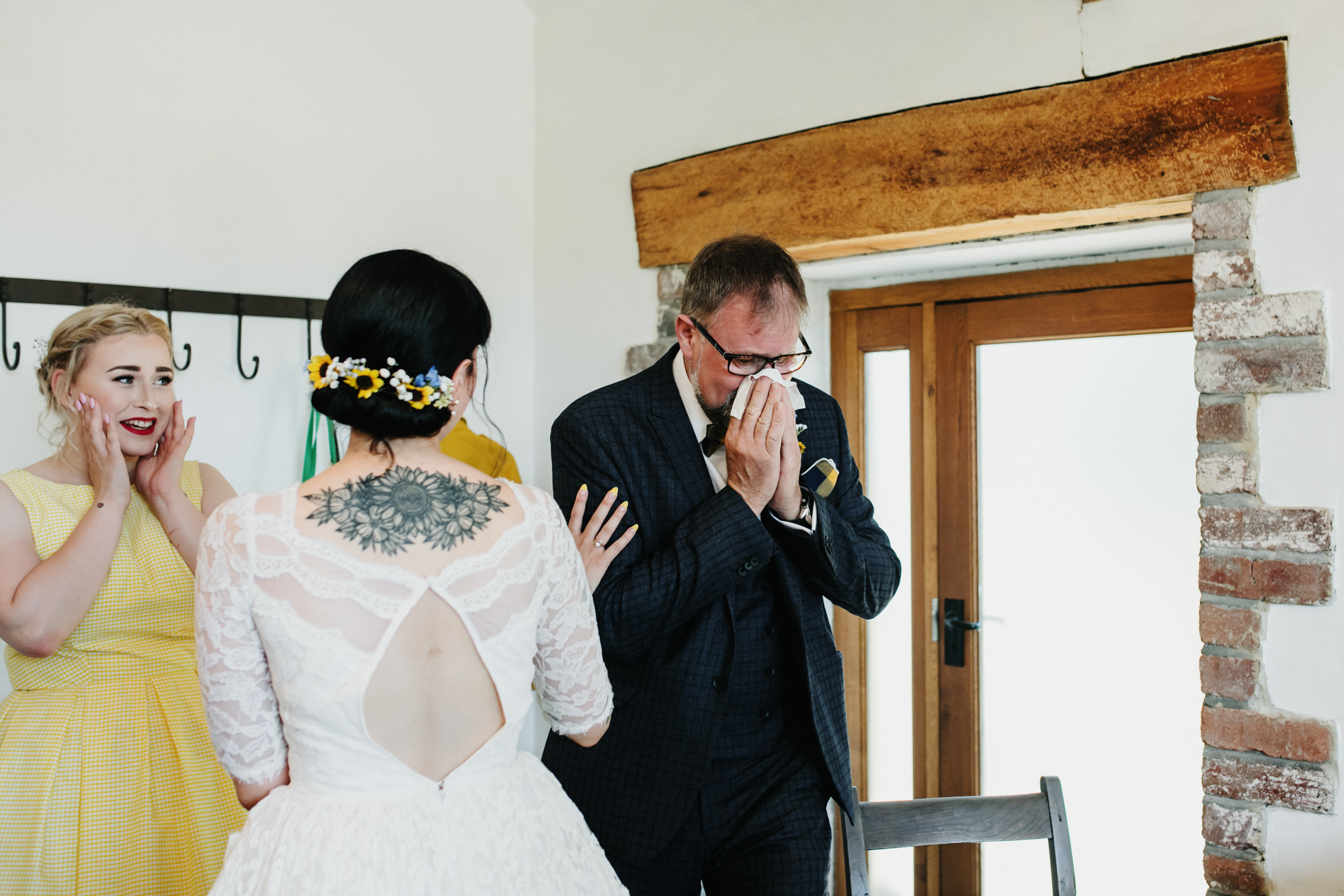 Rosedew Farm Wedding Photography-109.jpg