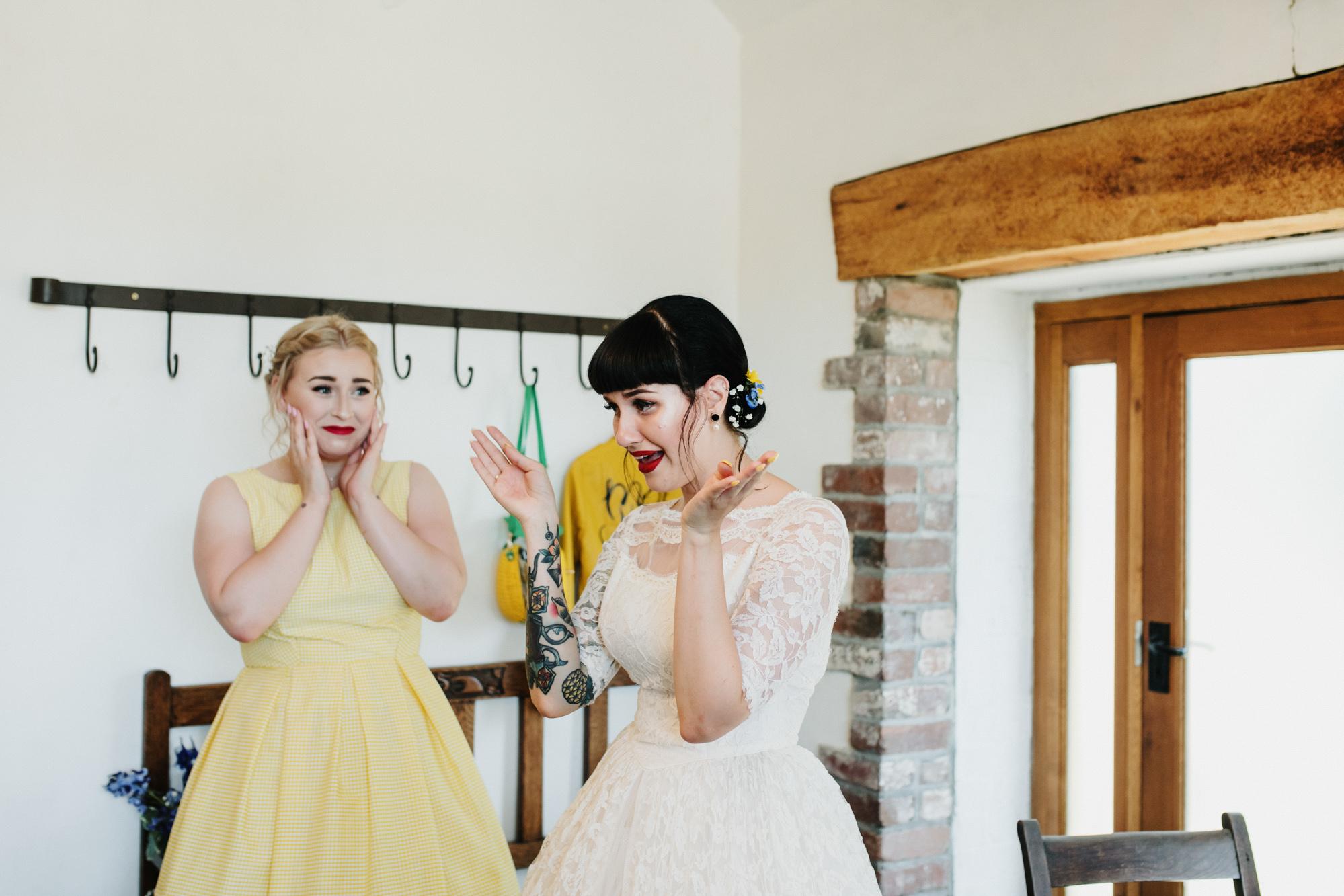 Rosedew Farm Wedding Photography-110.jpg