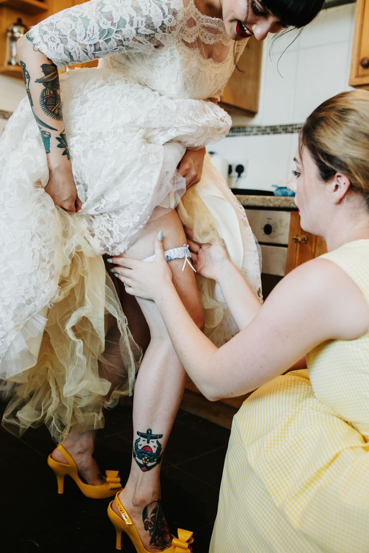 Rosedew Farm Wedding Photography-117.jpg