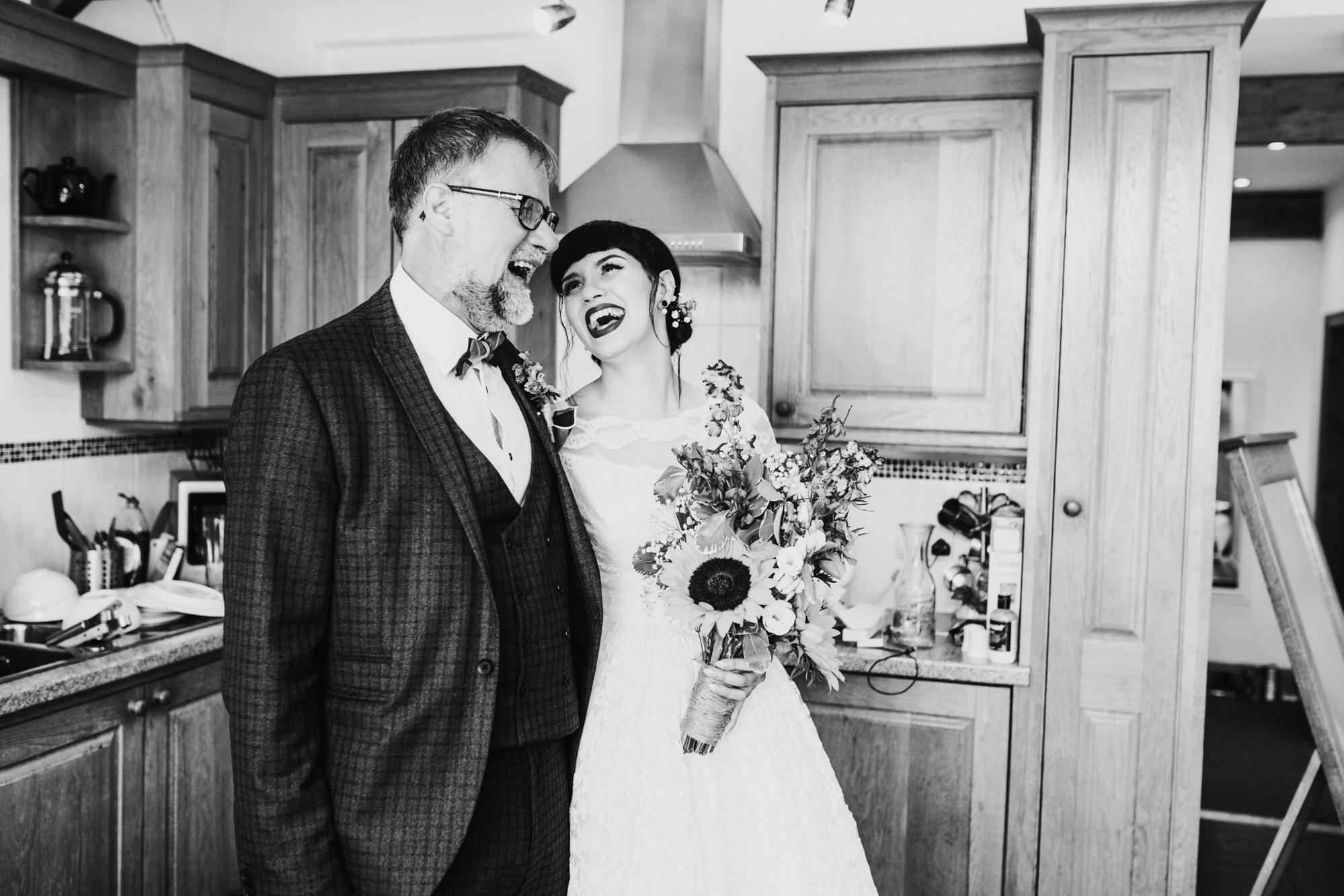 Rosedew Farm Wedding Photography-120.jpg
