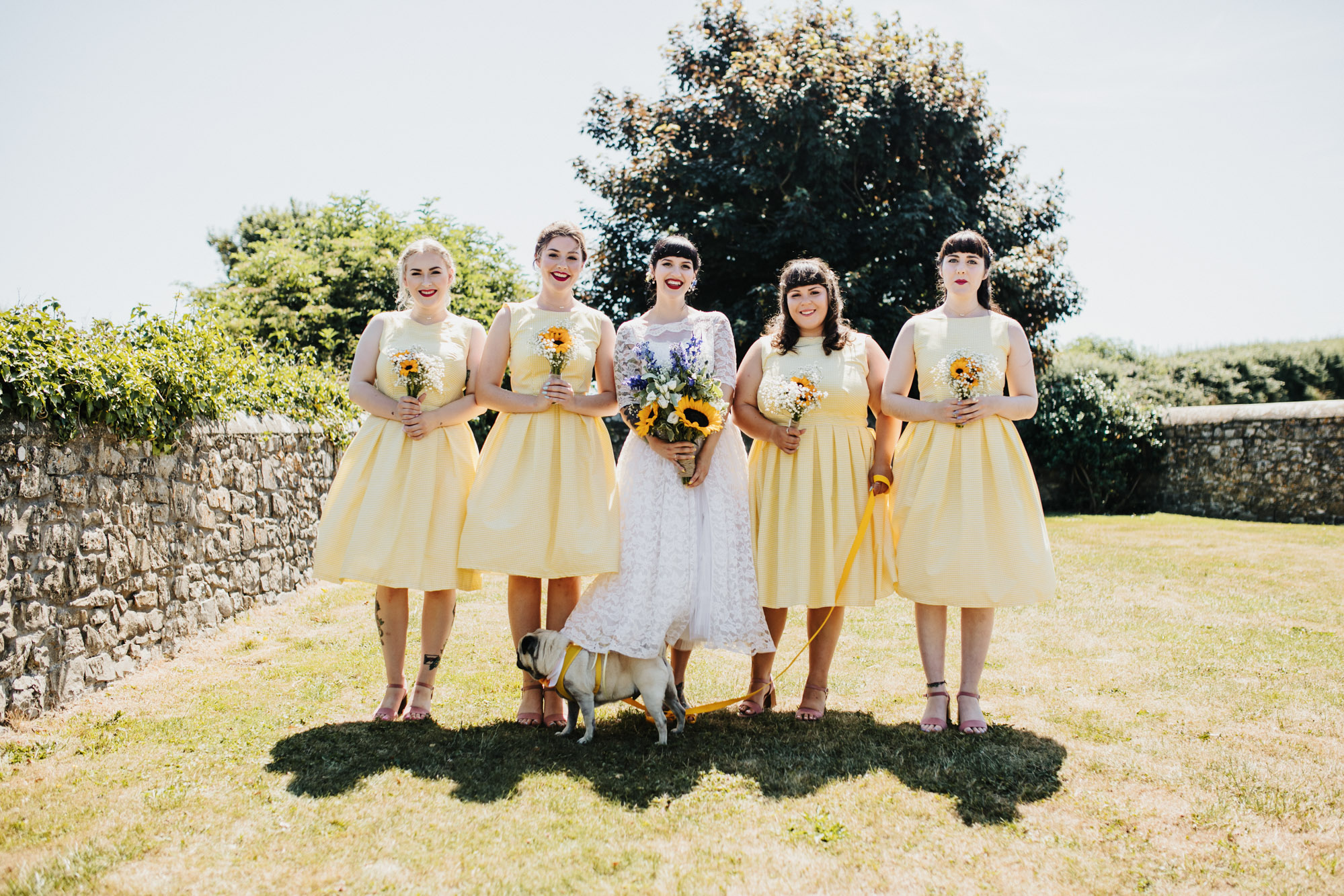 Rosedew Farm Wedding Photography-124.jpg