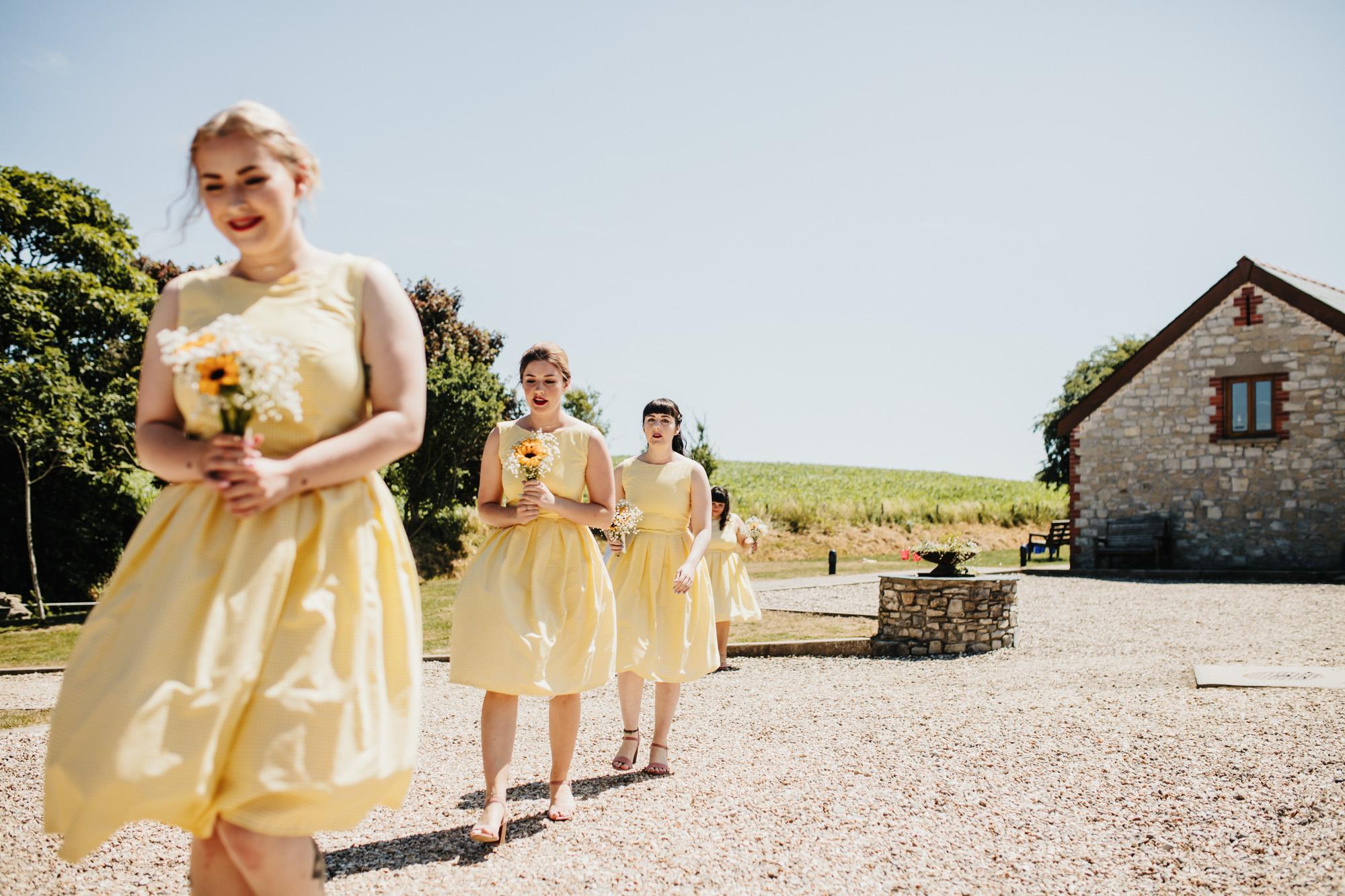 Rosedew Farm Wedding Photography-126.jpg