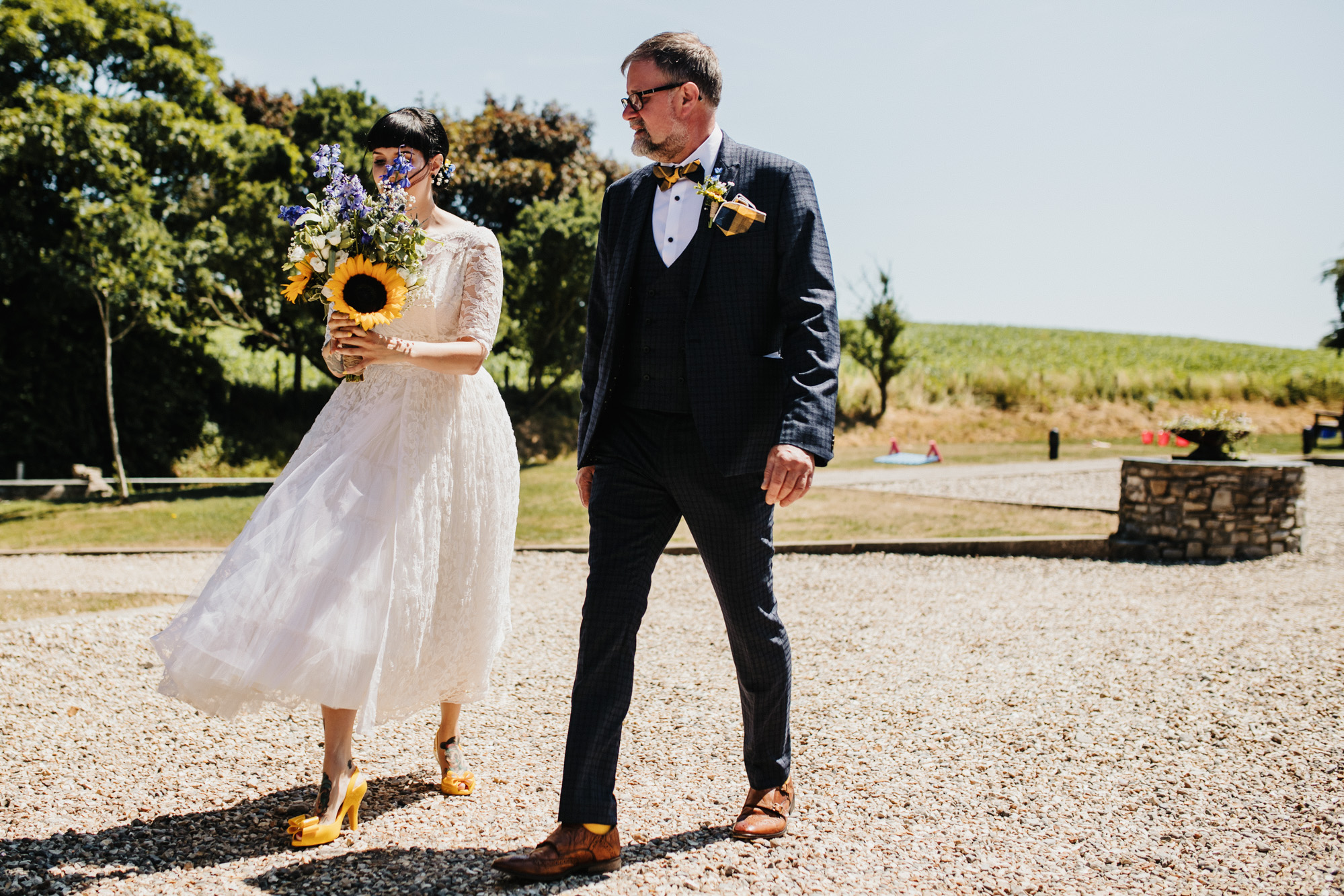 Rosedew Farm Wedding Photography-129.jpg