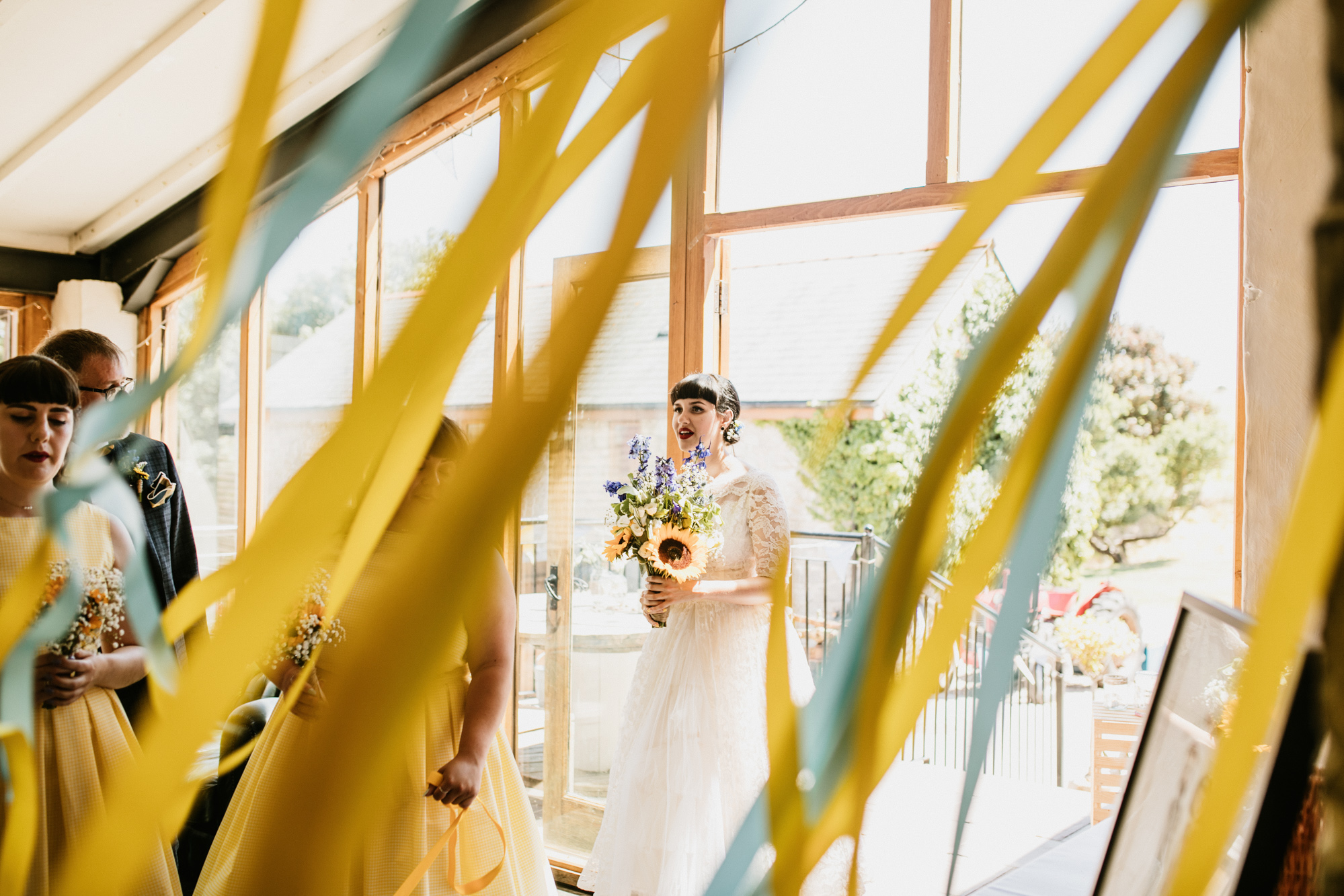 Rosedew Farm Wedding Photography-136.jpg