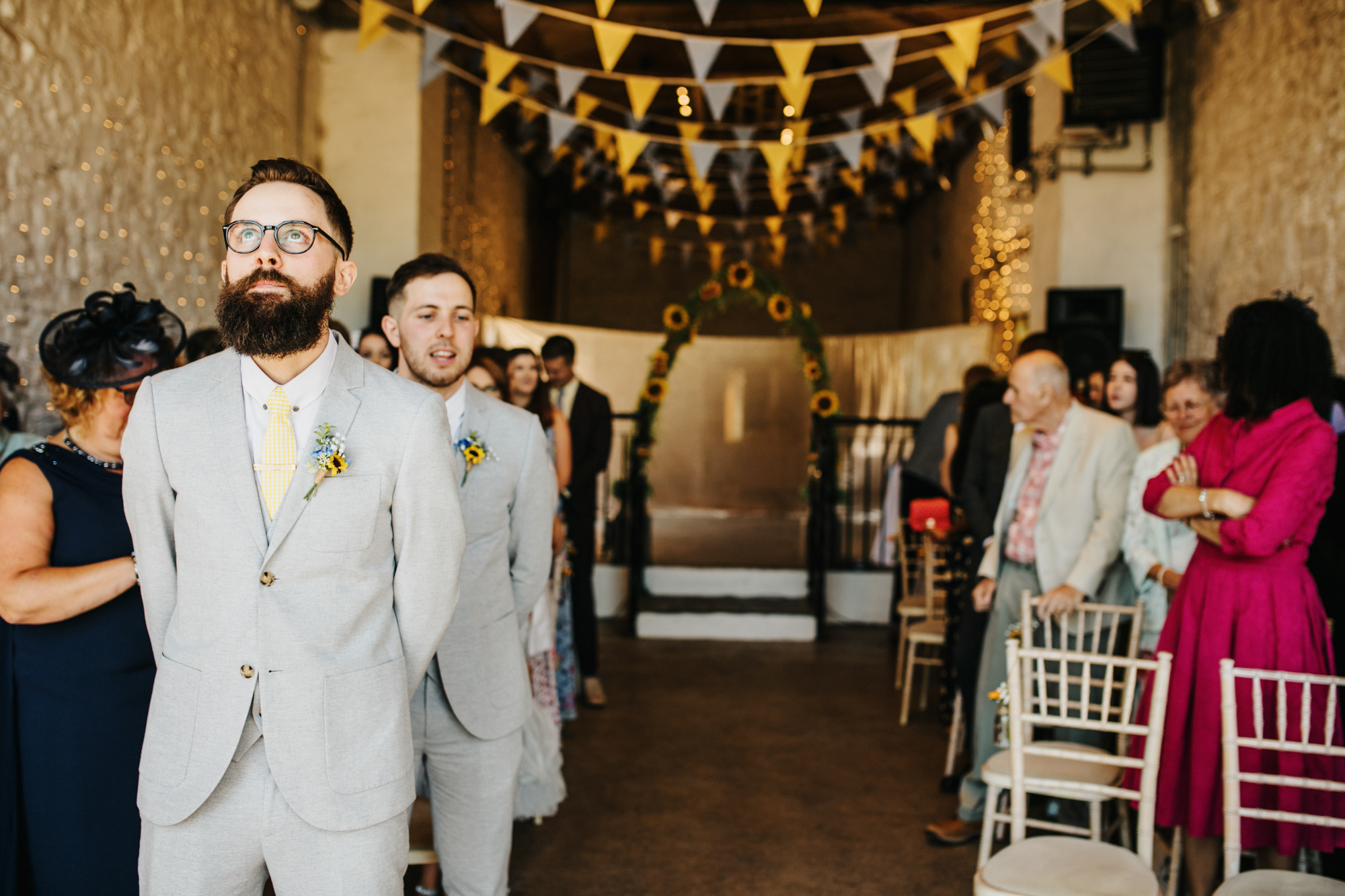 Rosedew Farm Wedding Photography-137.jpg