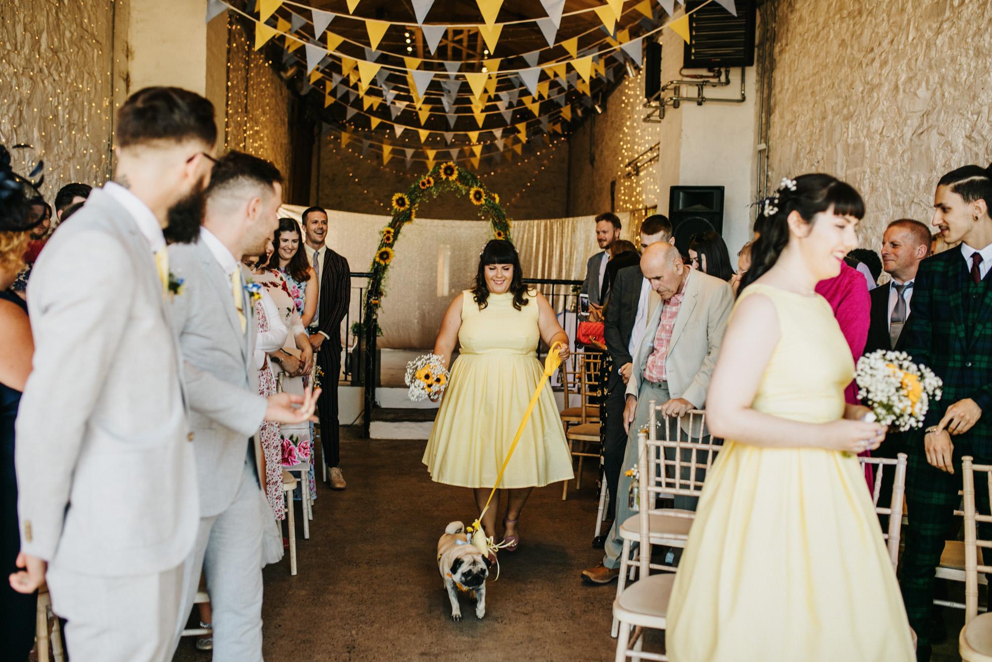Rosedew Farm Wedding Photography-139.jpg