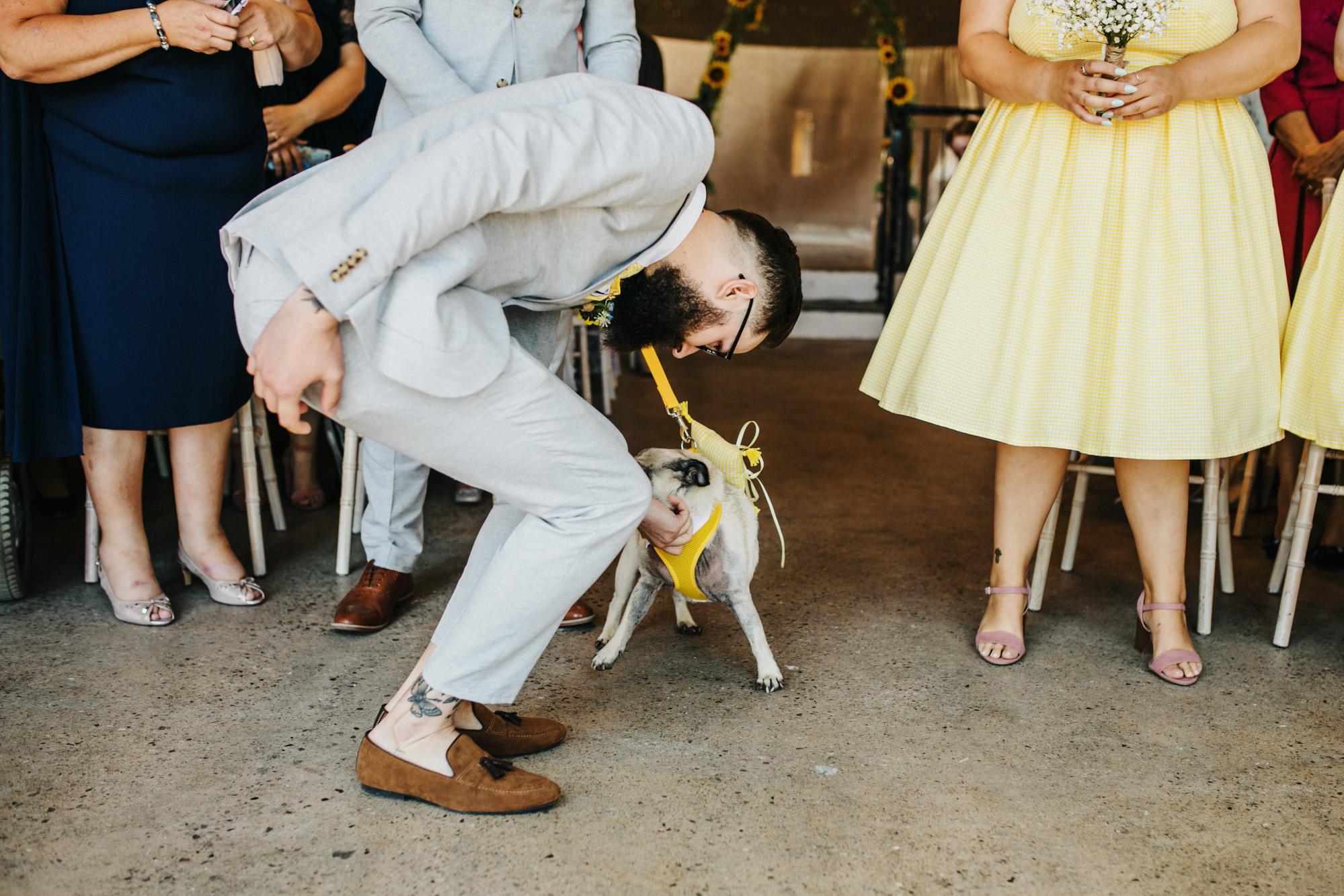 Rosedew Farm Wedding Photography-141.jpg