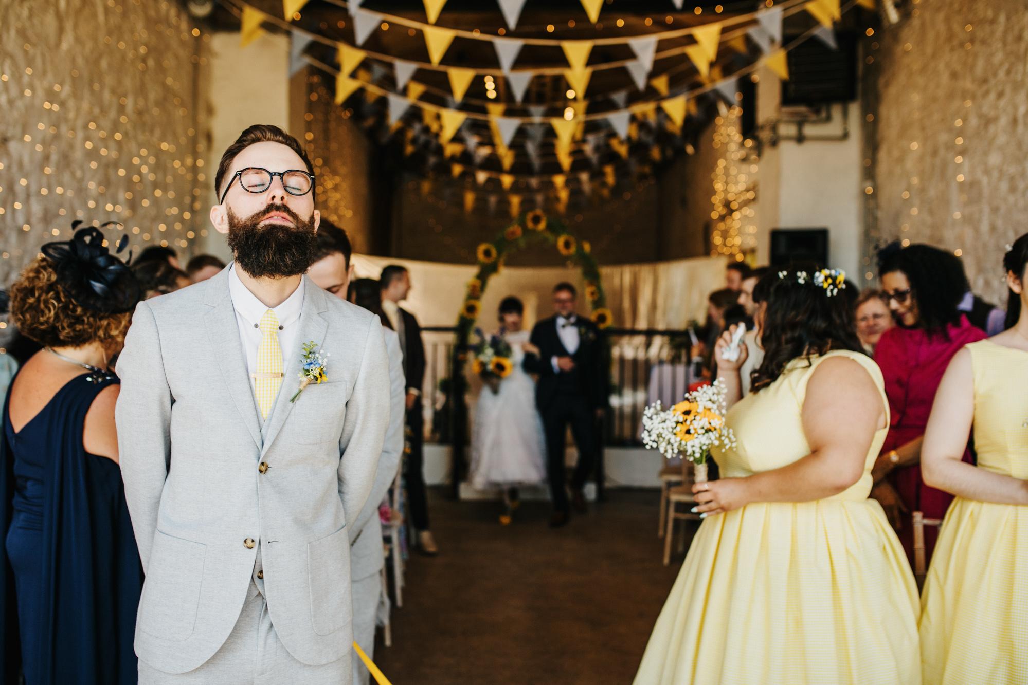 Rosedew Farm Wedding Photography-143.jpg