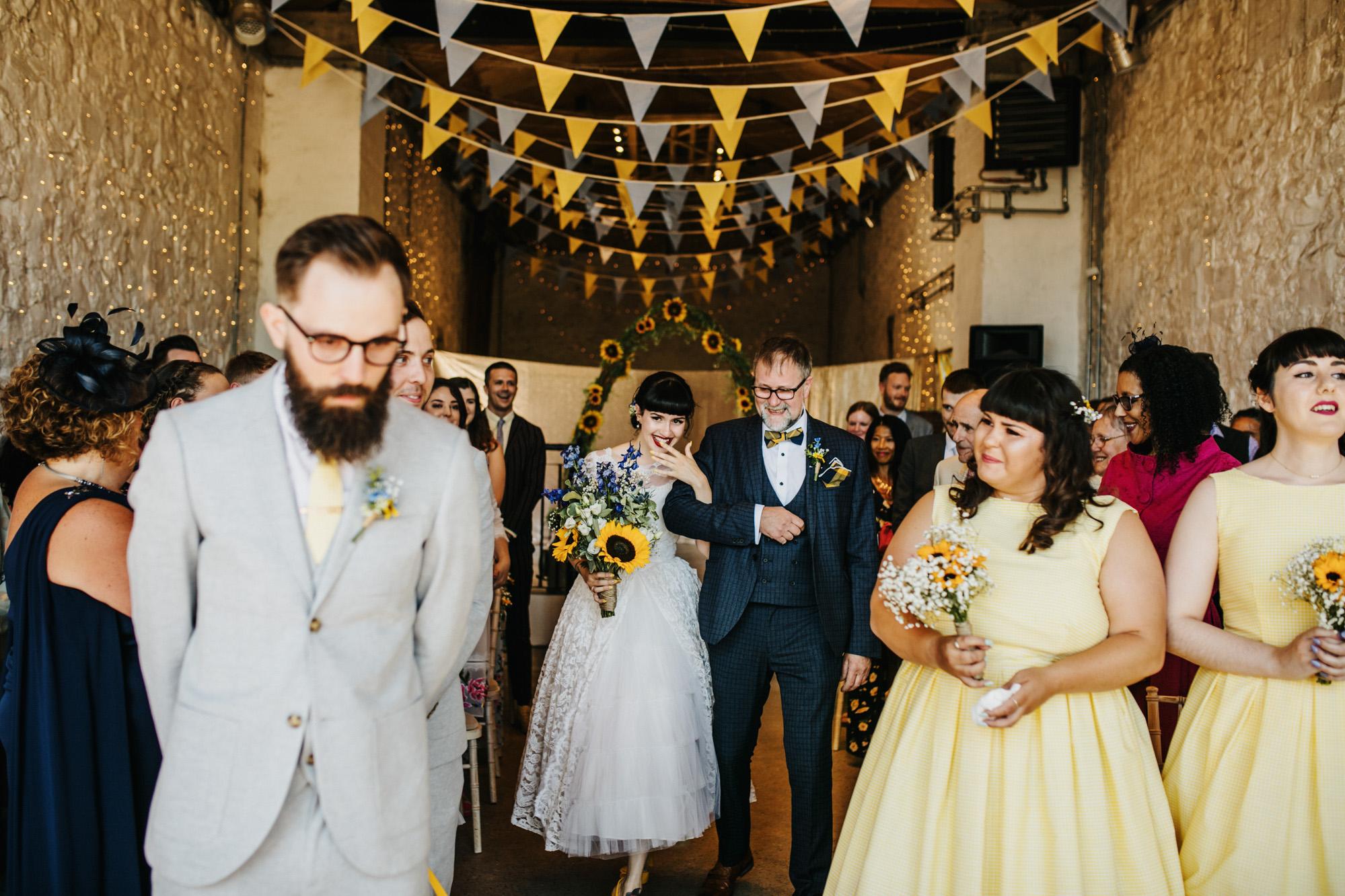 Rosedew Farm Wedding Photography-147.jpg