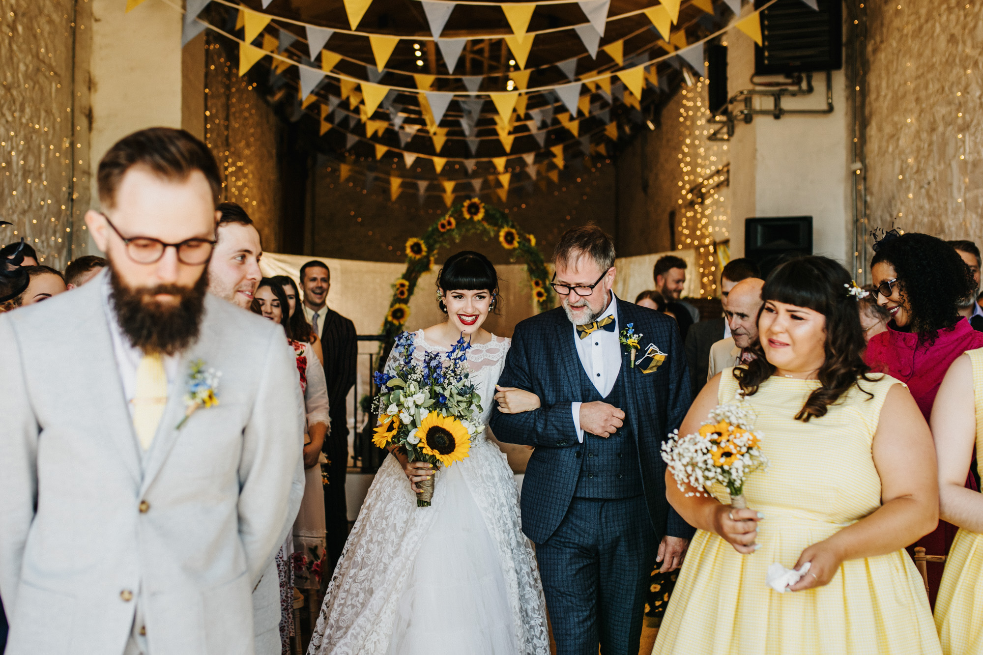 Rosedew Farm Wedding Photography-148.jpg