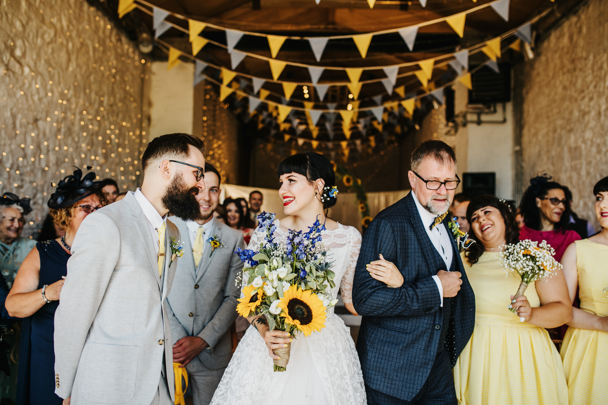 Rosedew Farm Wedding Photography-150.jpg