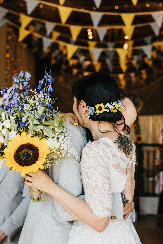 Rosedew Farm Wedding Photography-153.jpg