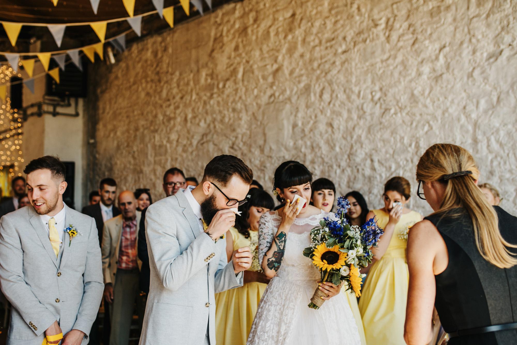 Rosedew Farm Wedding Photography-154.jpg