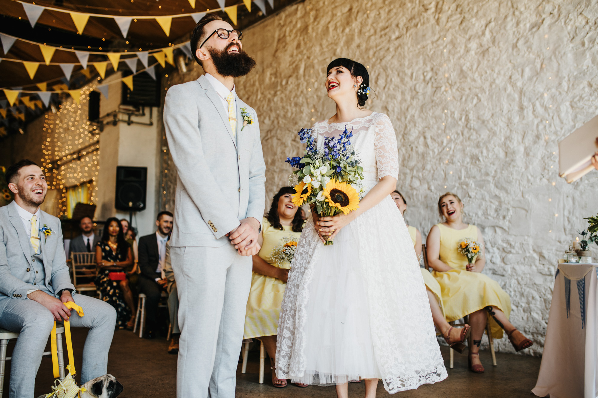 Rosedew Farm Wedding Photography-160.jpg