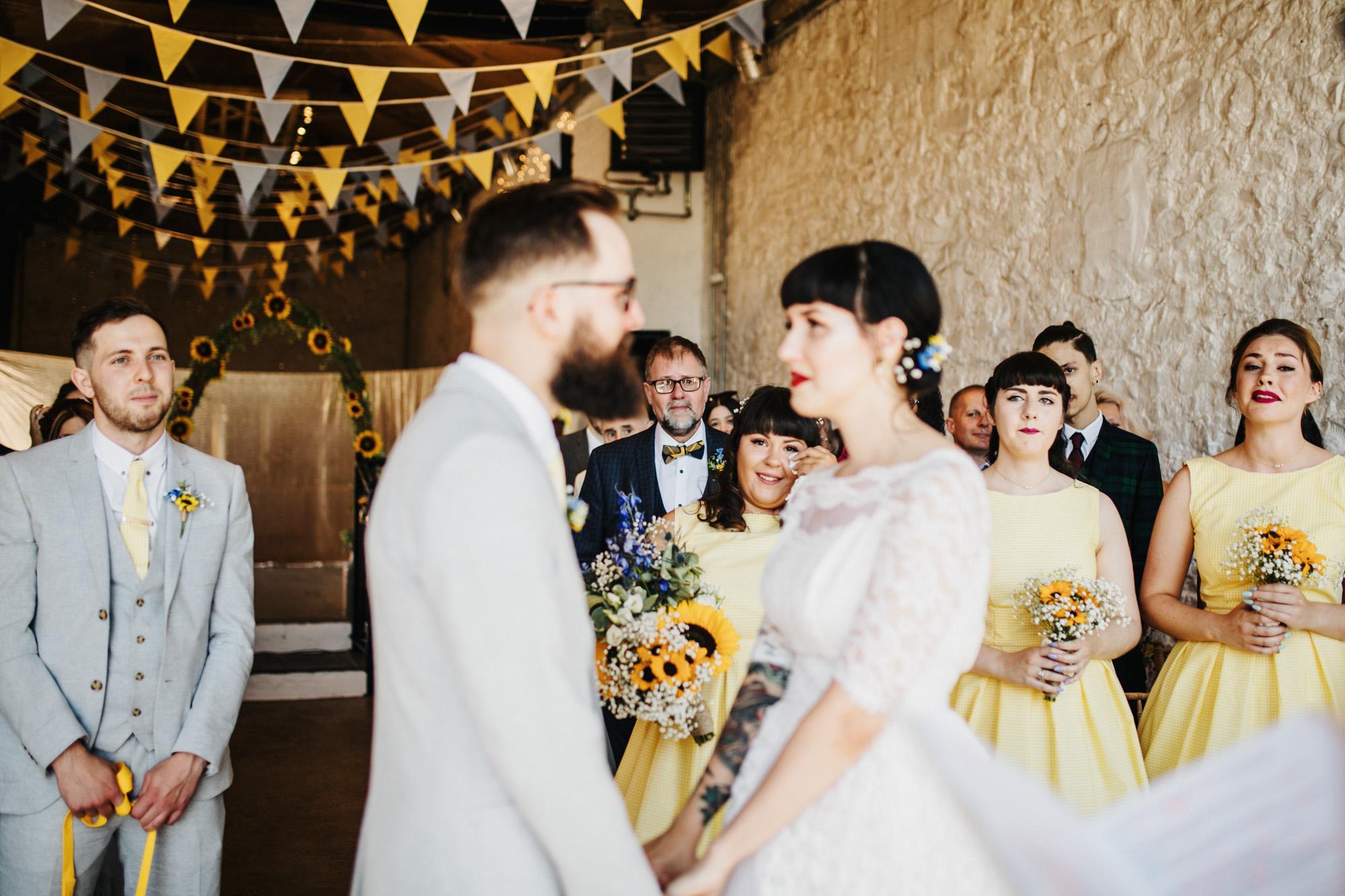 Rosedew Farm Wedding Photography-165.jpg