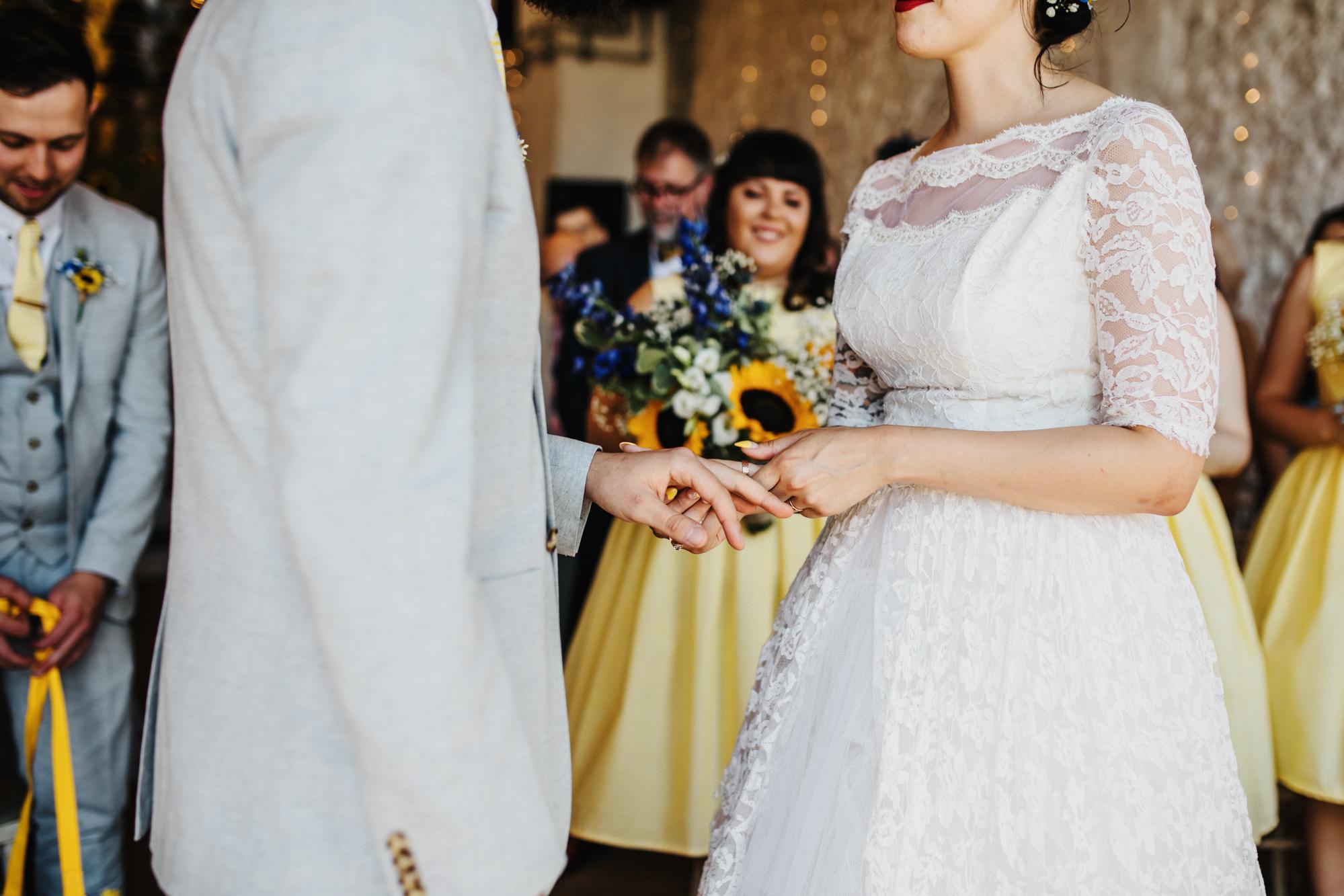 Rosedew Farm Wedding Photography-171.jpg