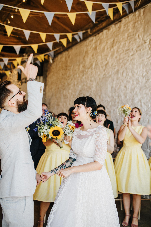 Rosedew Farm Wedding Photography-175.jpg