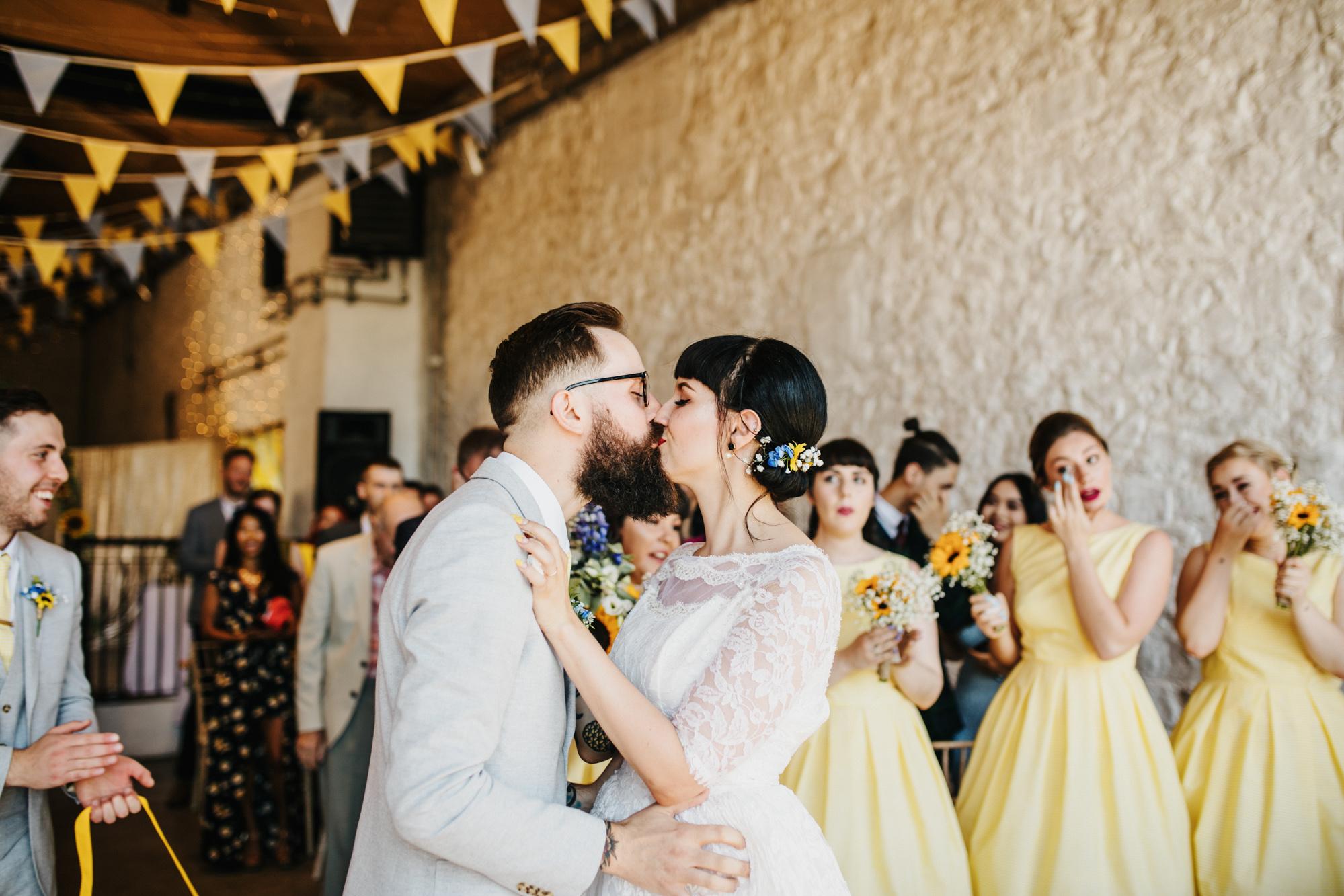 Rosedew Farm Wedding Photography-182.jpg