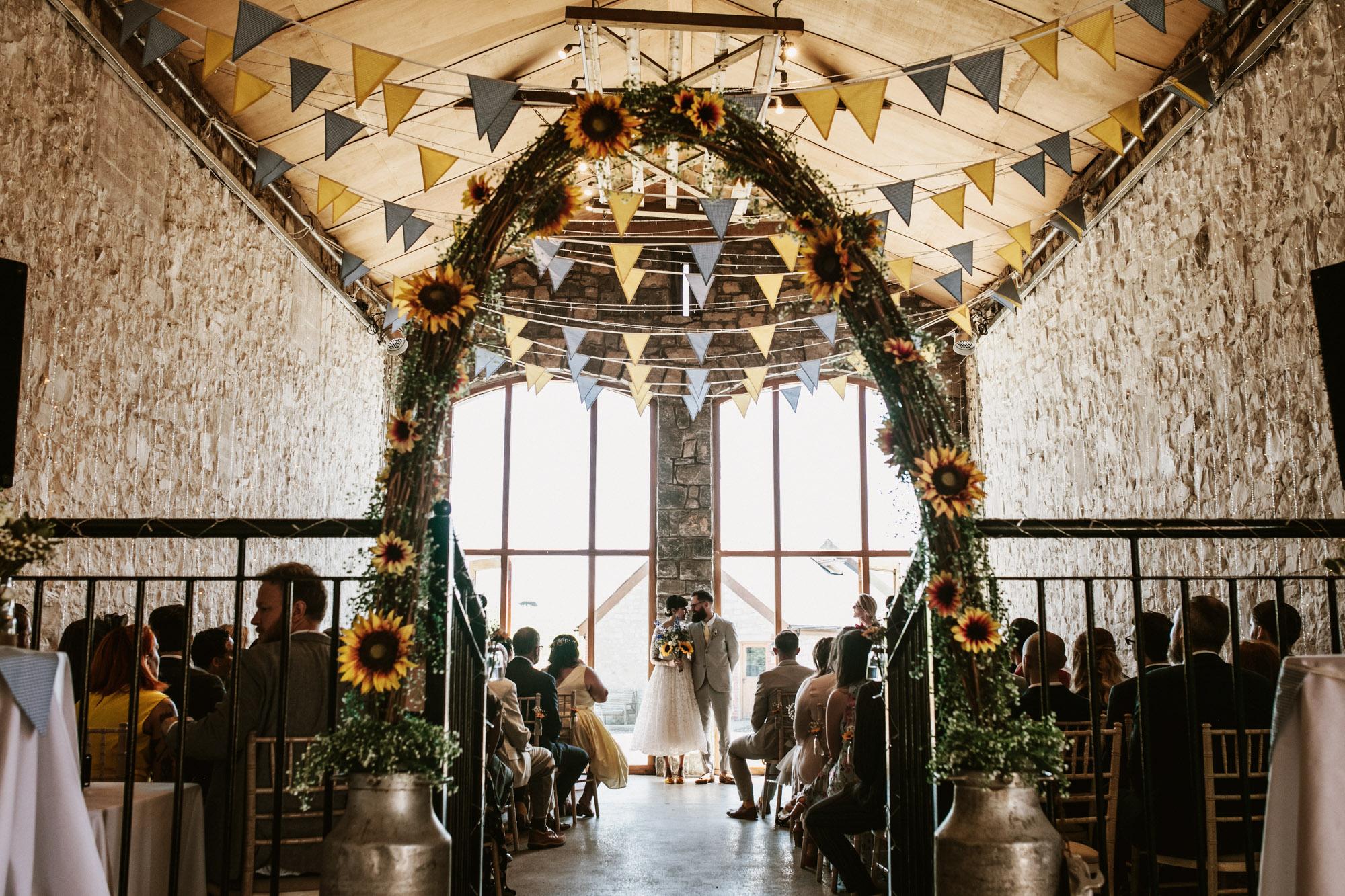 Rosedew Farm Wedding Photography-189.jpg