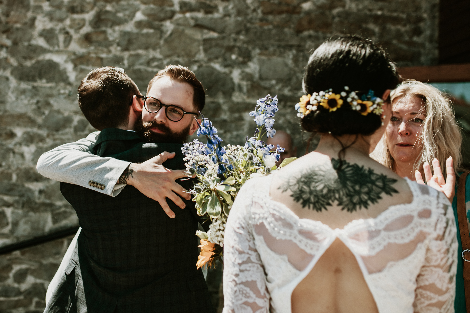 Rosedew Farm Wedding Photography-203.jpg