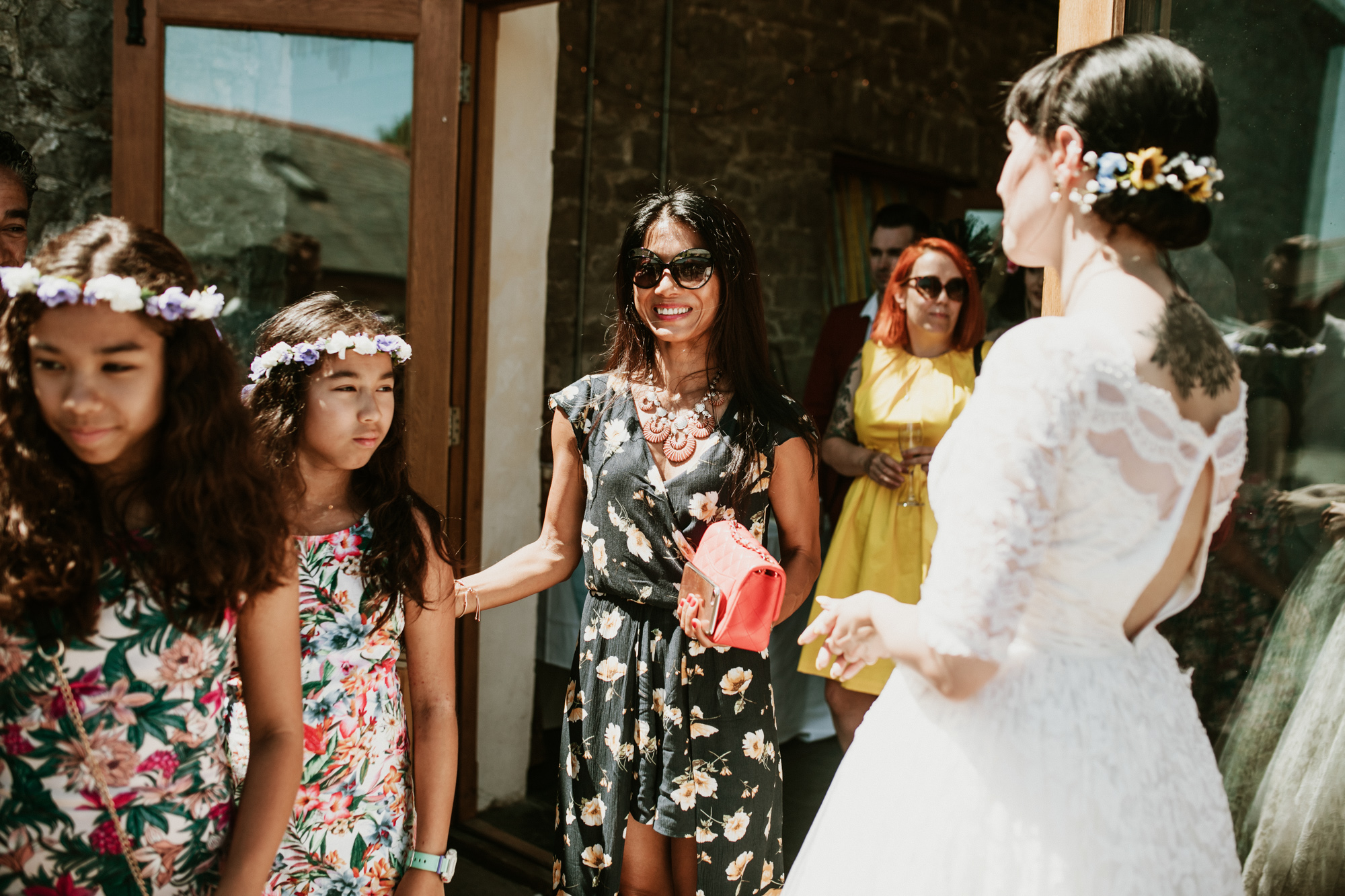 Rosedew Farm Wedding Photography-220.jpg
