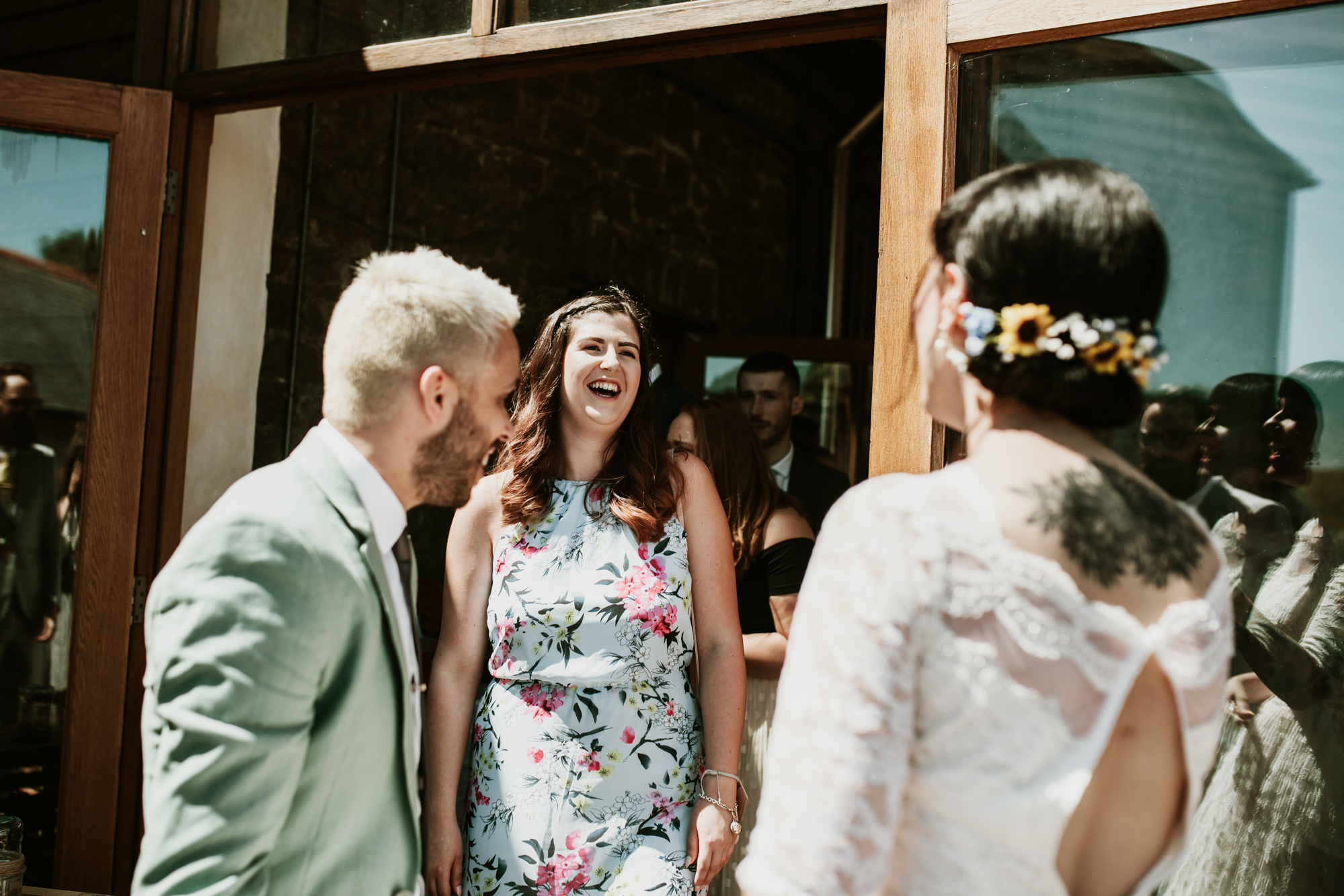 Rosedew Farm Wedding Photography-228.jpg