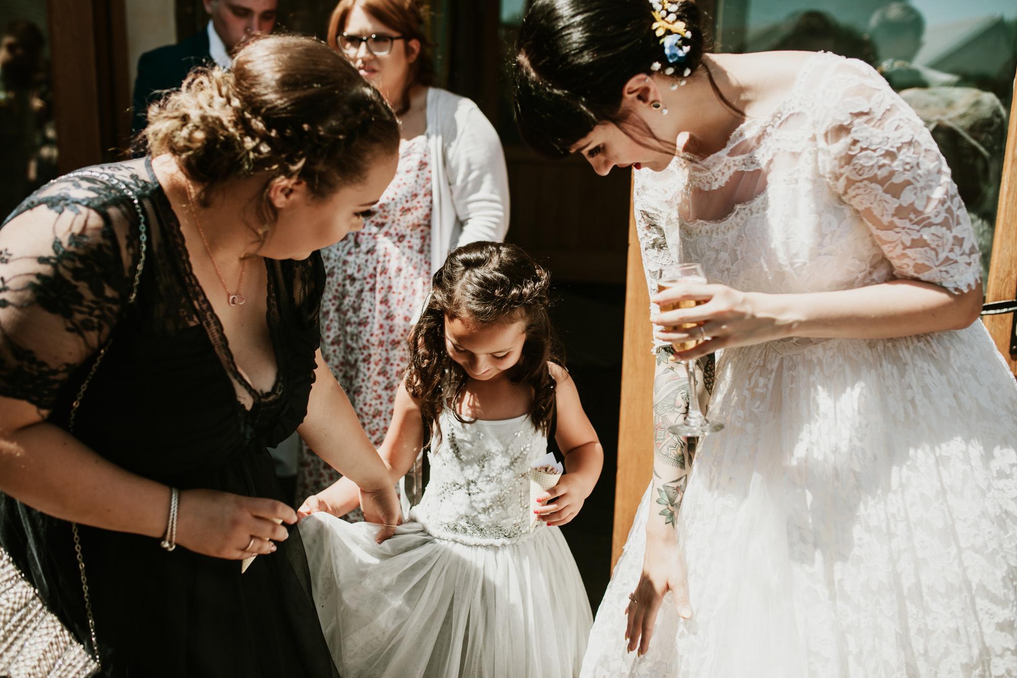 Rosedew Farm Wedding Photography-232.jpg