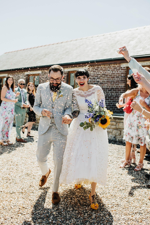 Rosedew Farm Wedding Photography-237.jpg