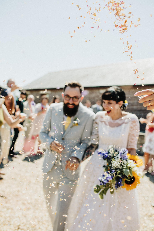 Rosedew Farm Wedding Photography-239.jpg