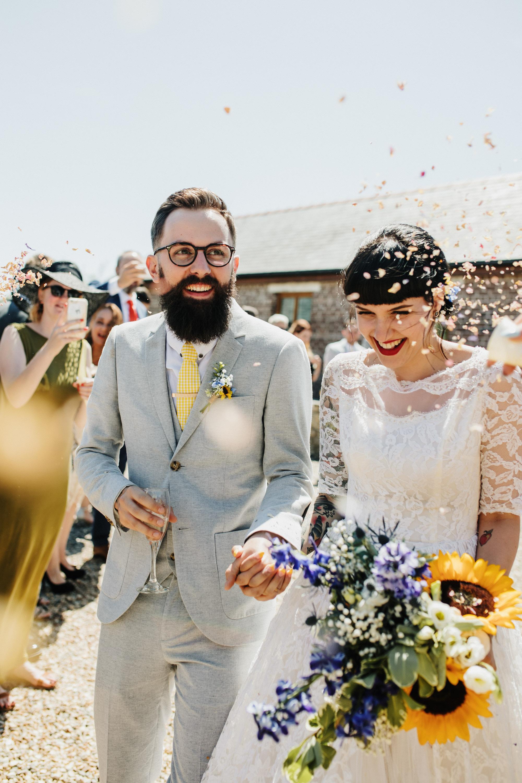 Rosedew Farm Wedding Photography-240.jpg