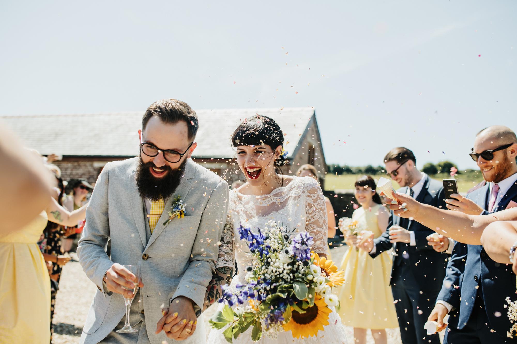 Rosedew Farm Wedding Photography-242.jpg