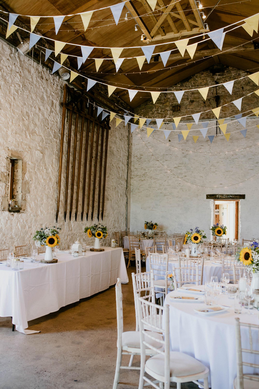 Rosedew Farm Wedding Photography-244.jpg