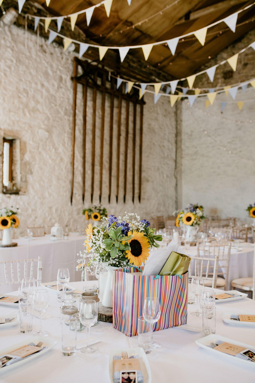 Rosedew Farm Wedding Photography-246.jpg