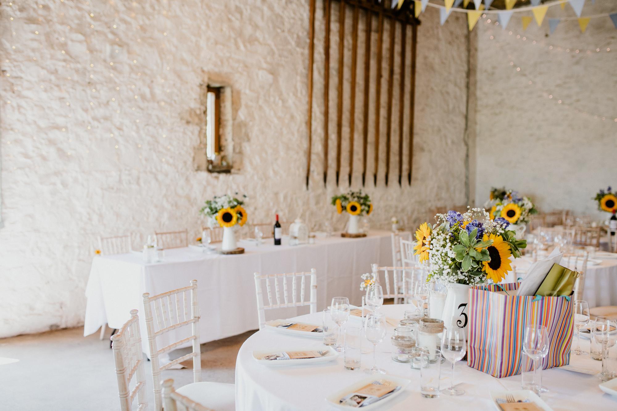 Rosedew Farm Wedding Photography-250.jpg