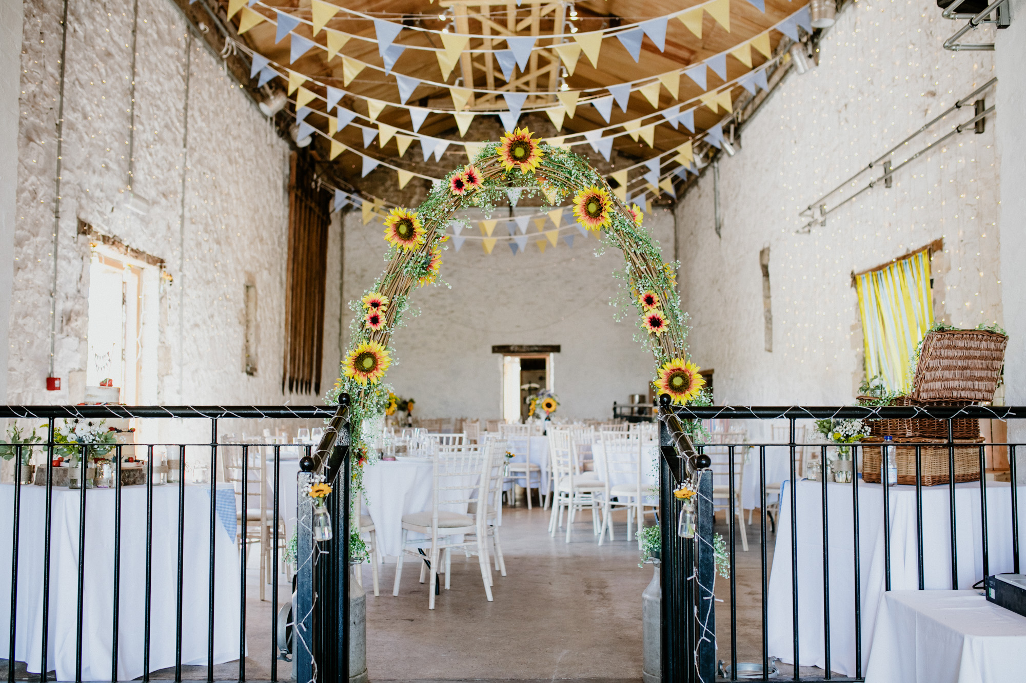 Rosedew Farm Wedding Photography-252.jpg