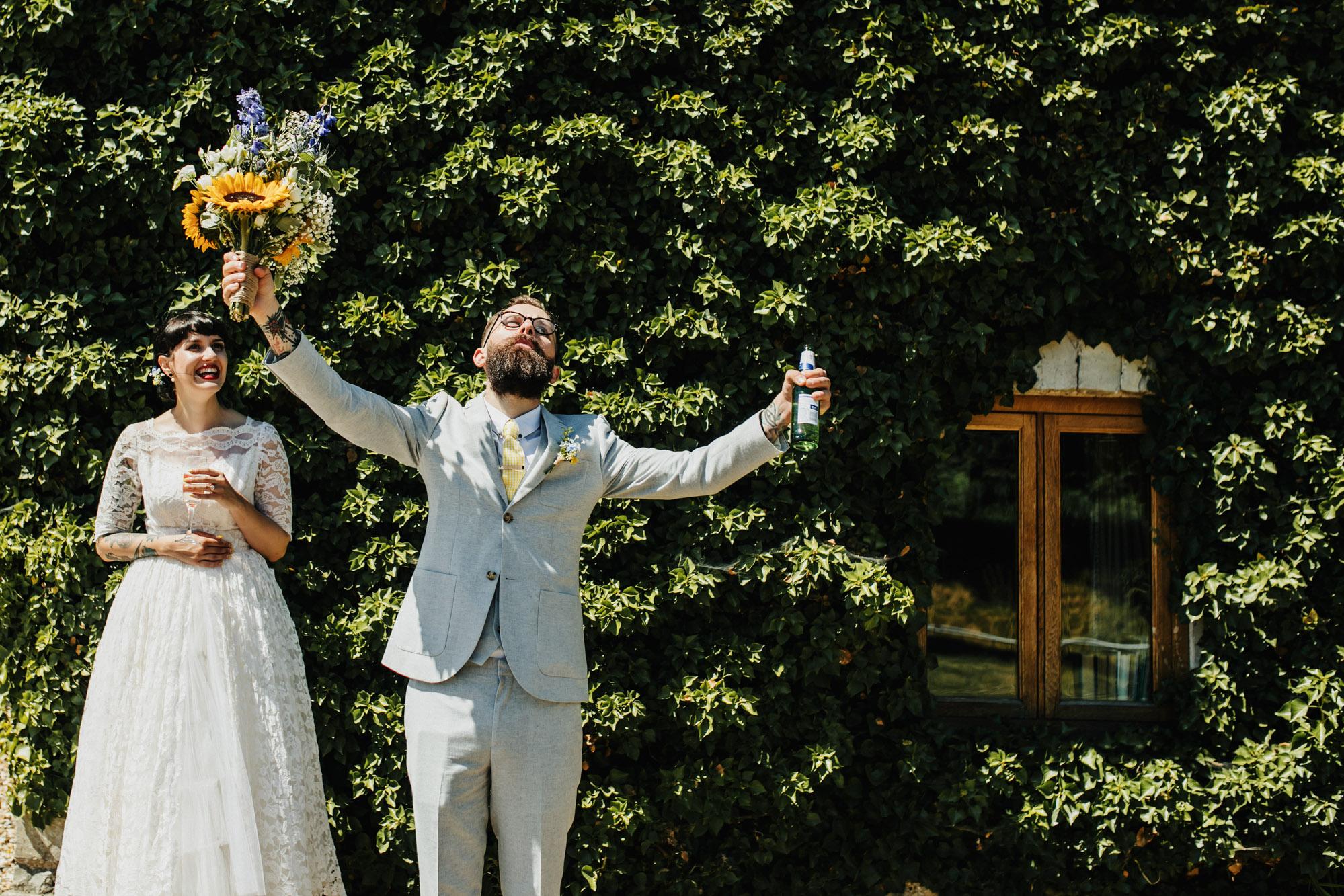 Rosedew Farm Wedding Photography-260.jpg