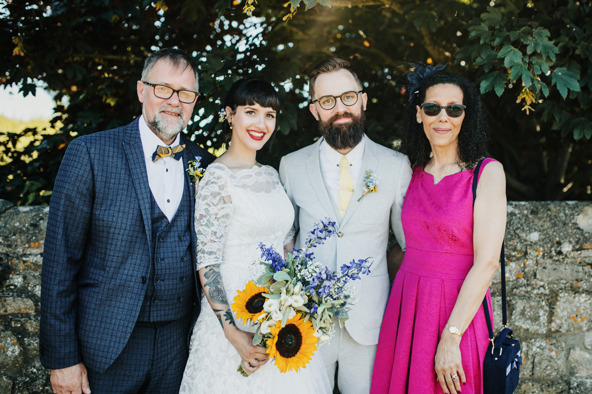 Rosedew Farm Wedding Photography-262.jpg
