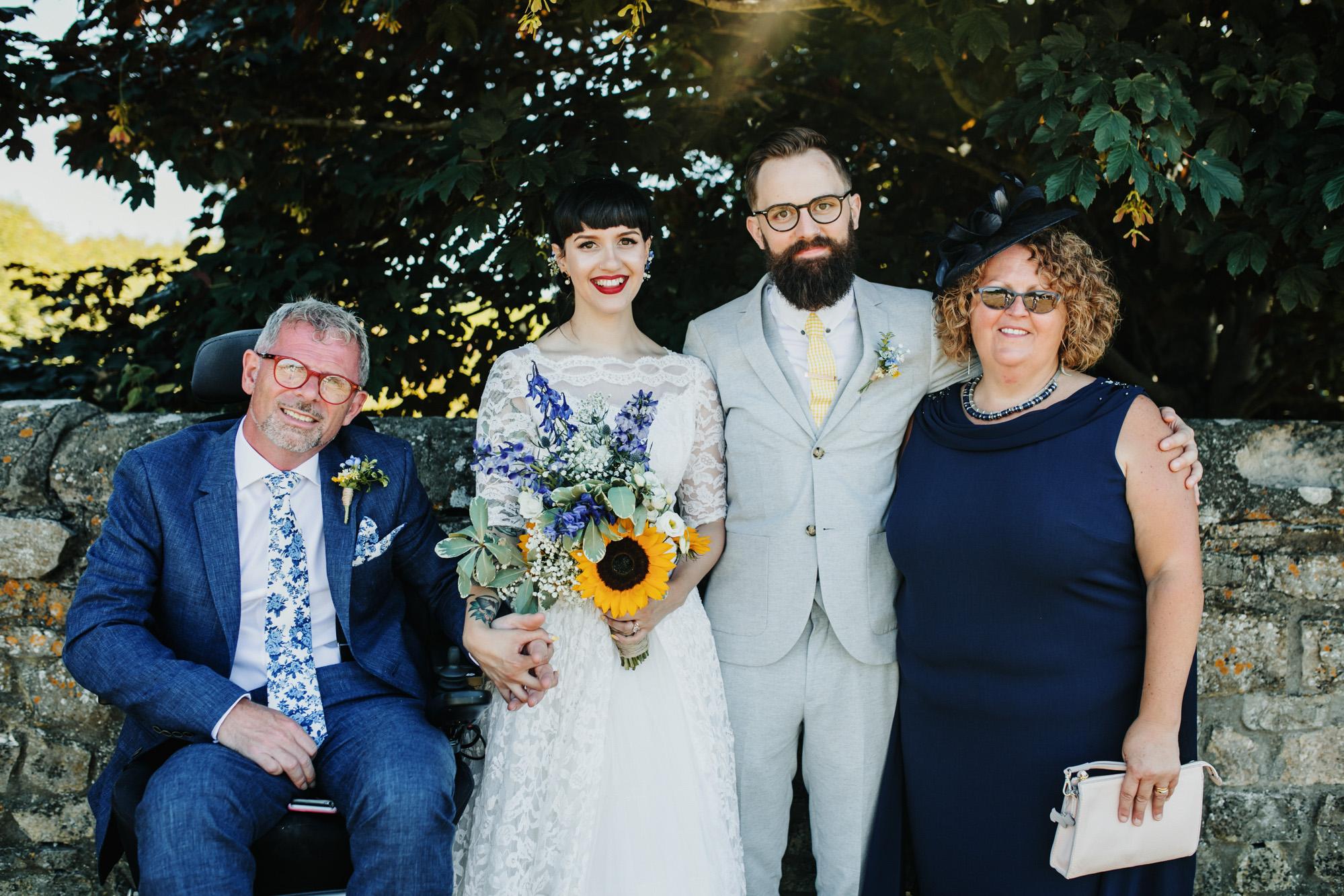 Rosedew Farm Wedding Photography-268.jpg
