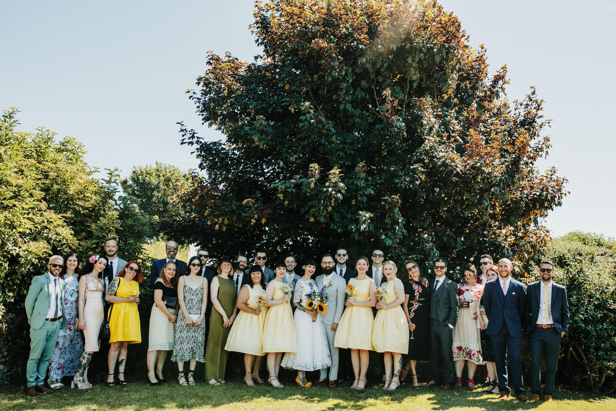 Rosedew Farm Wedding Photography-277.jpg