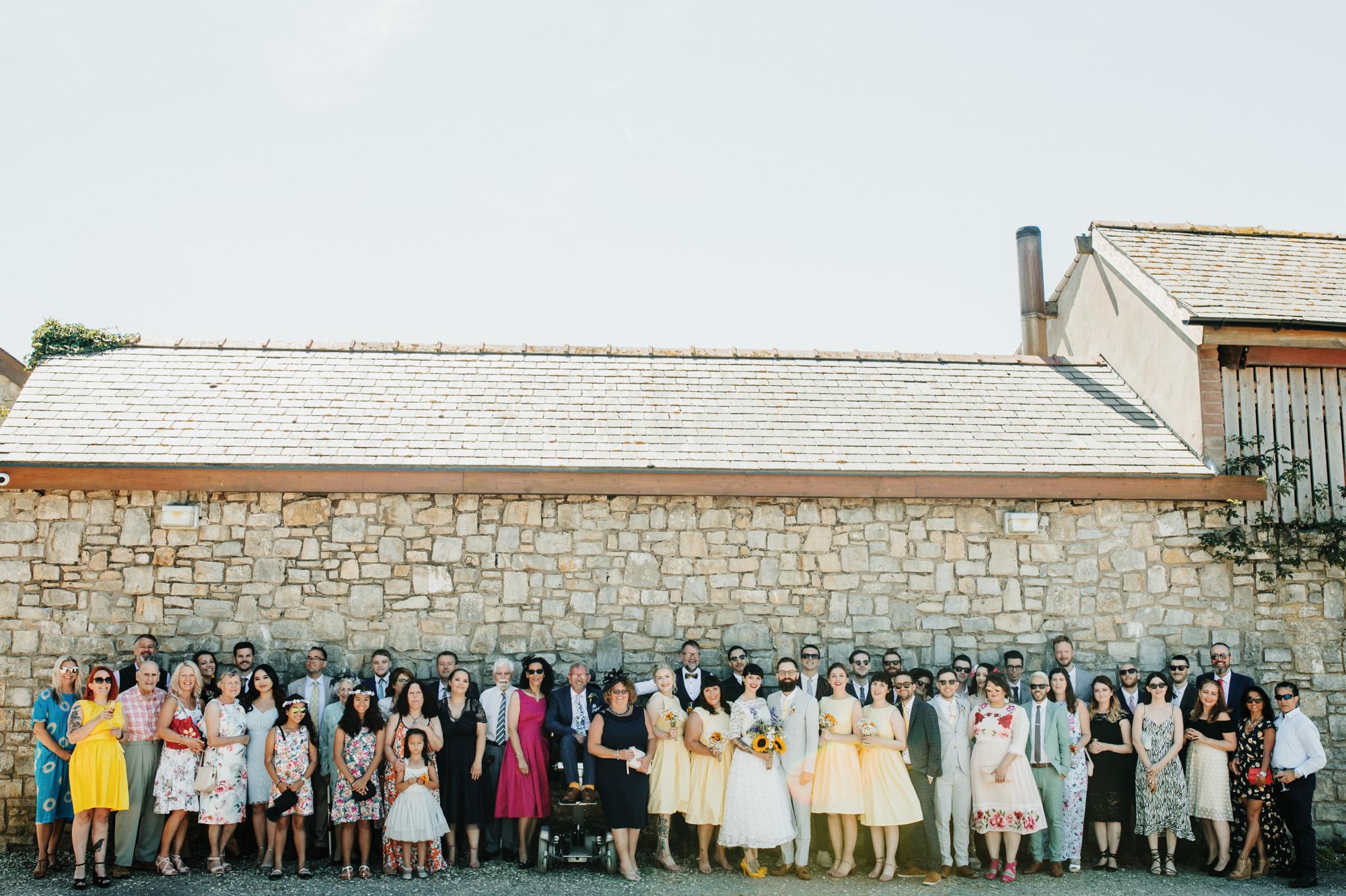 Rosedew Farm Wedding Photography-286.jpg