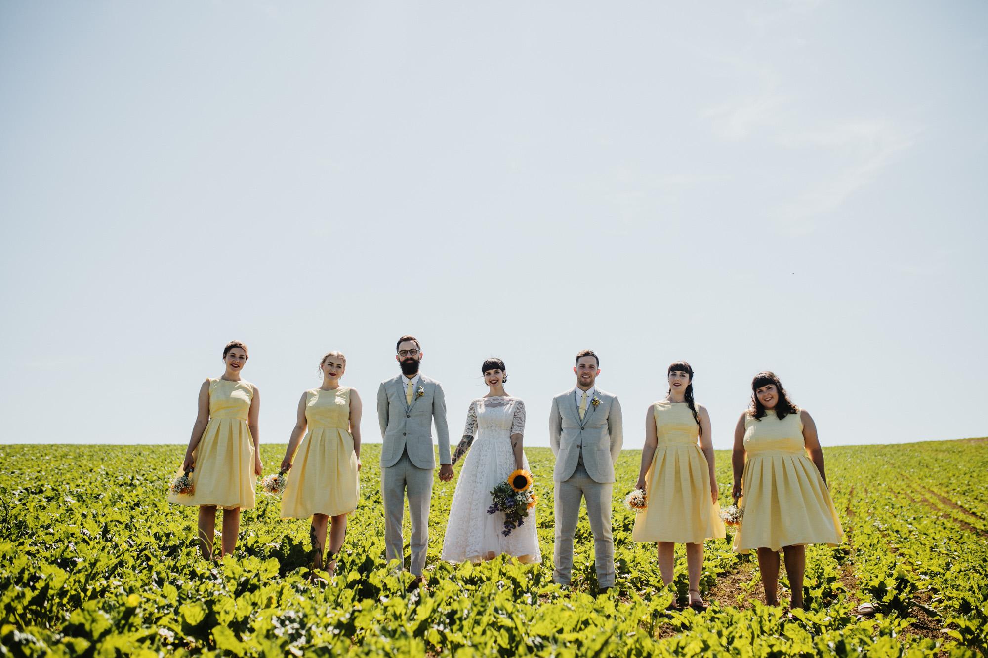 Rosedew Farm Wedding Photography-291.jpg