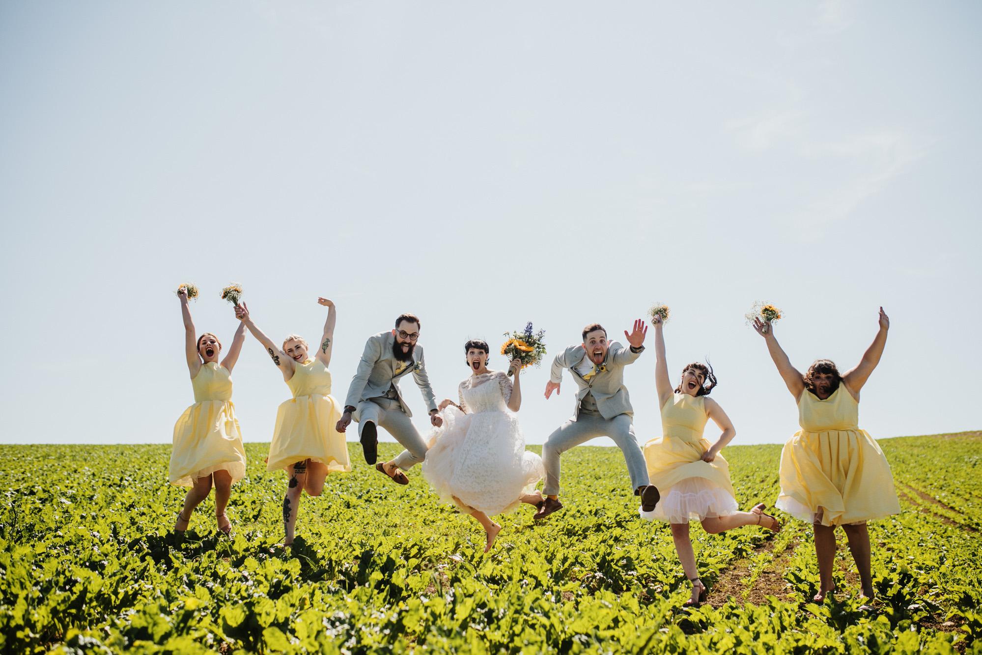 Rosedew Farm Wedding Photography-297.jpg